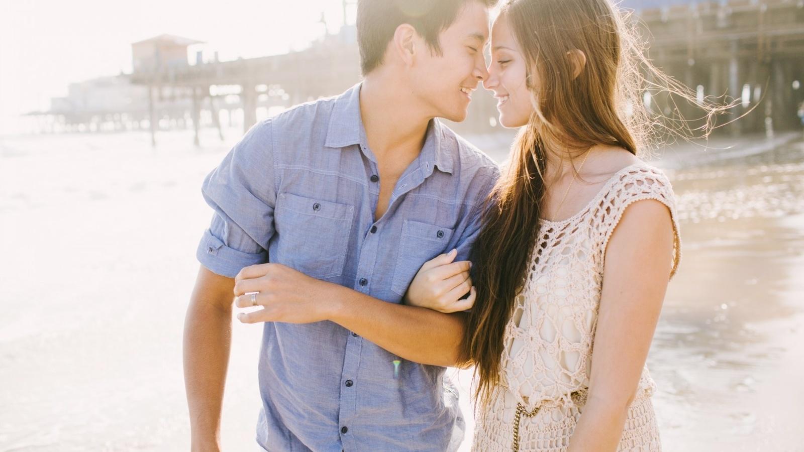 Картинки девушка с мужчиной красивые, прикольные смешные