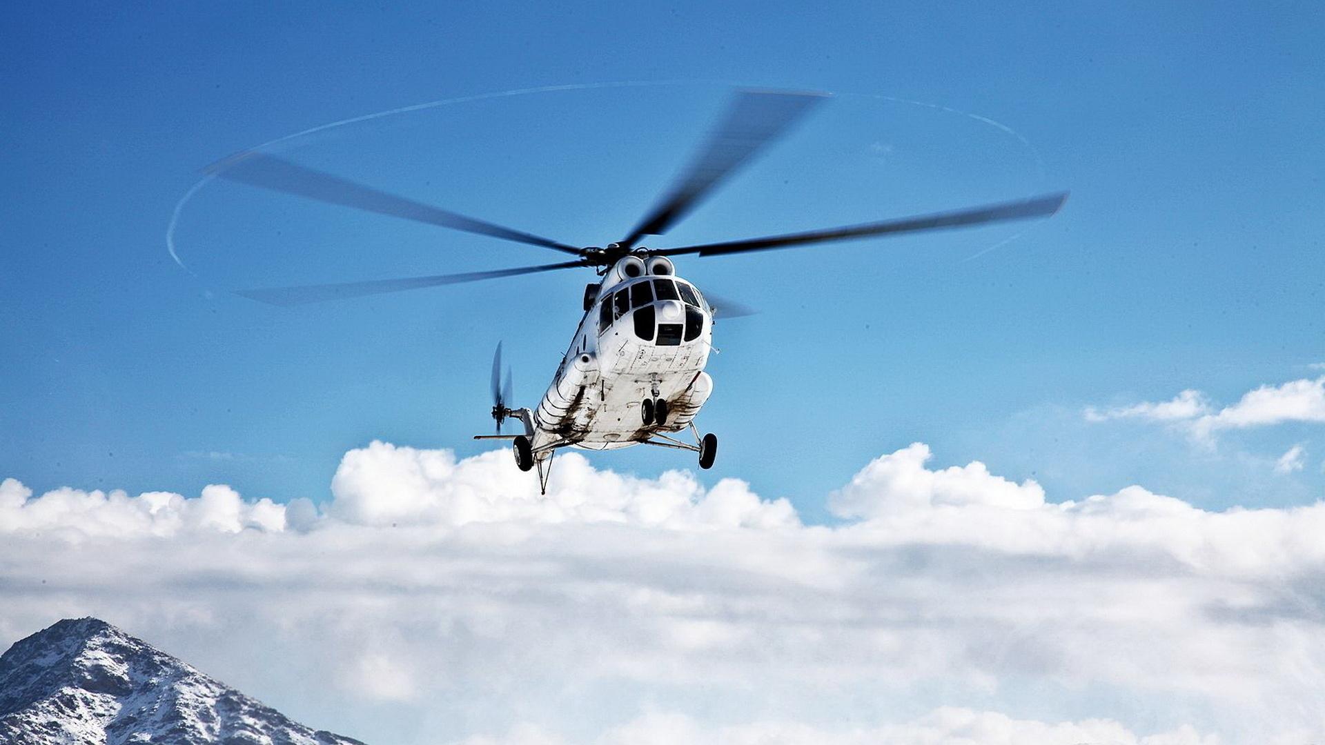 Выражения, открытка поздравление вертолетчику