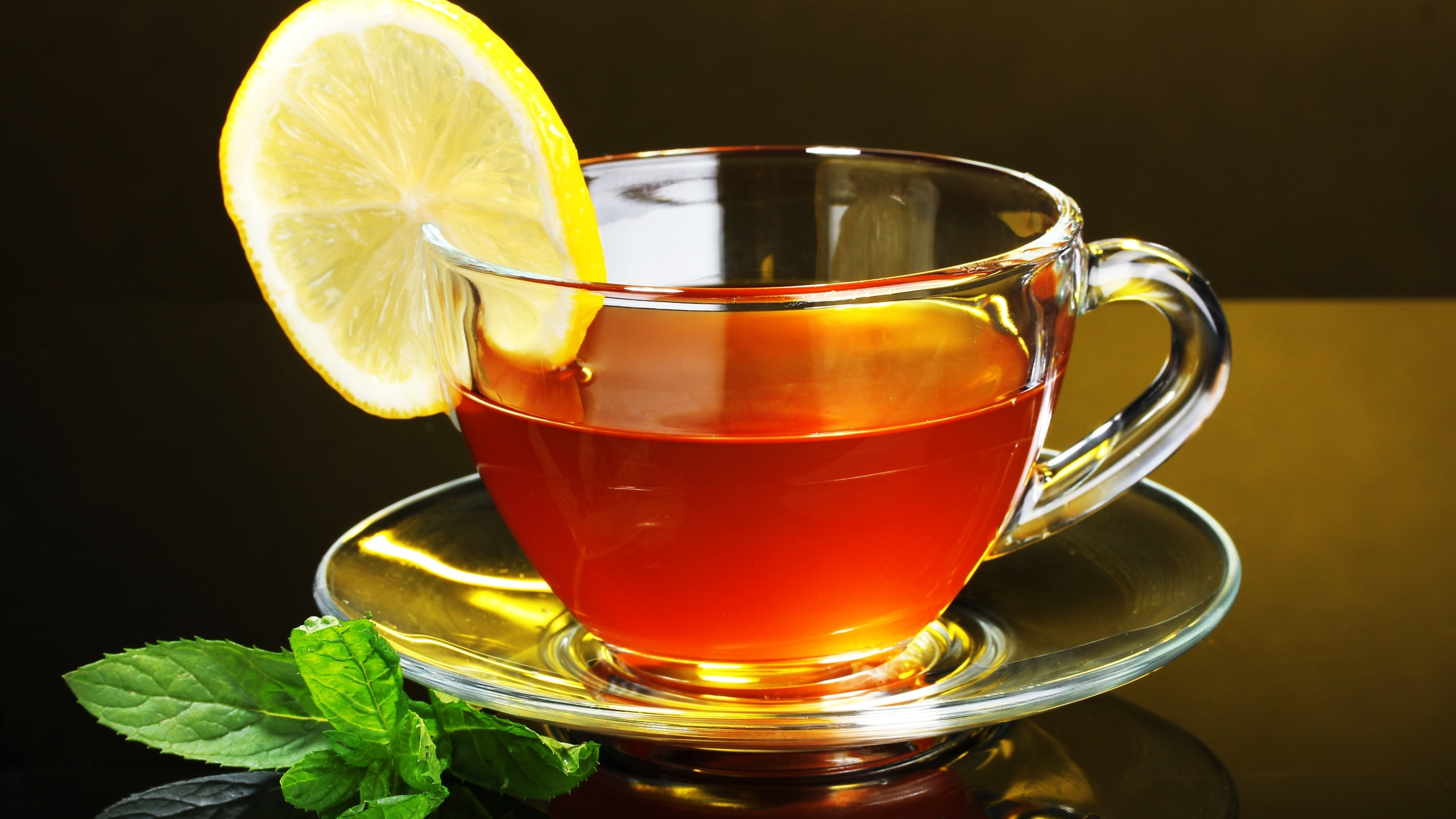вас есть красивые чашечки чая фото для жен