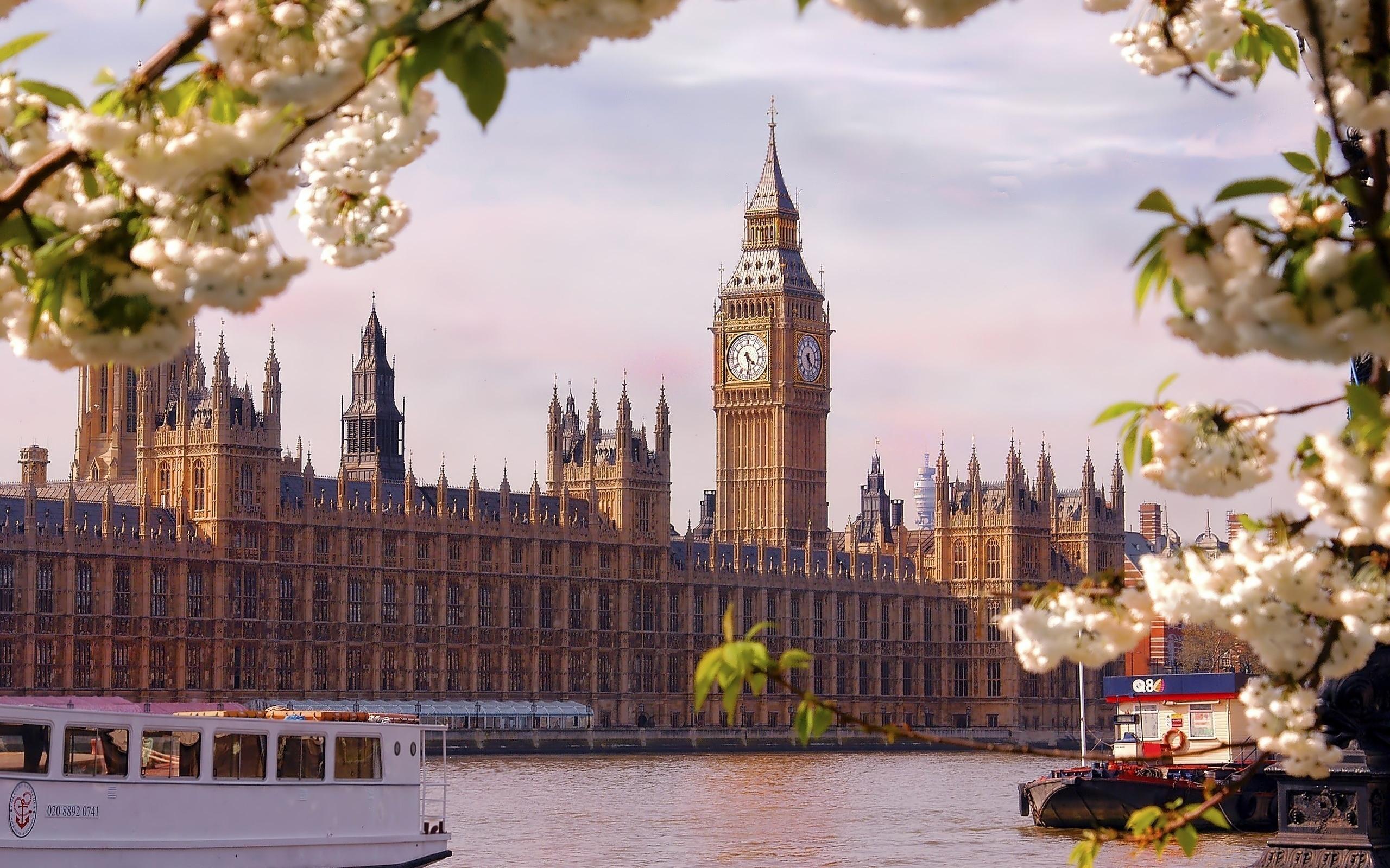 Картинки британия лондон