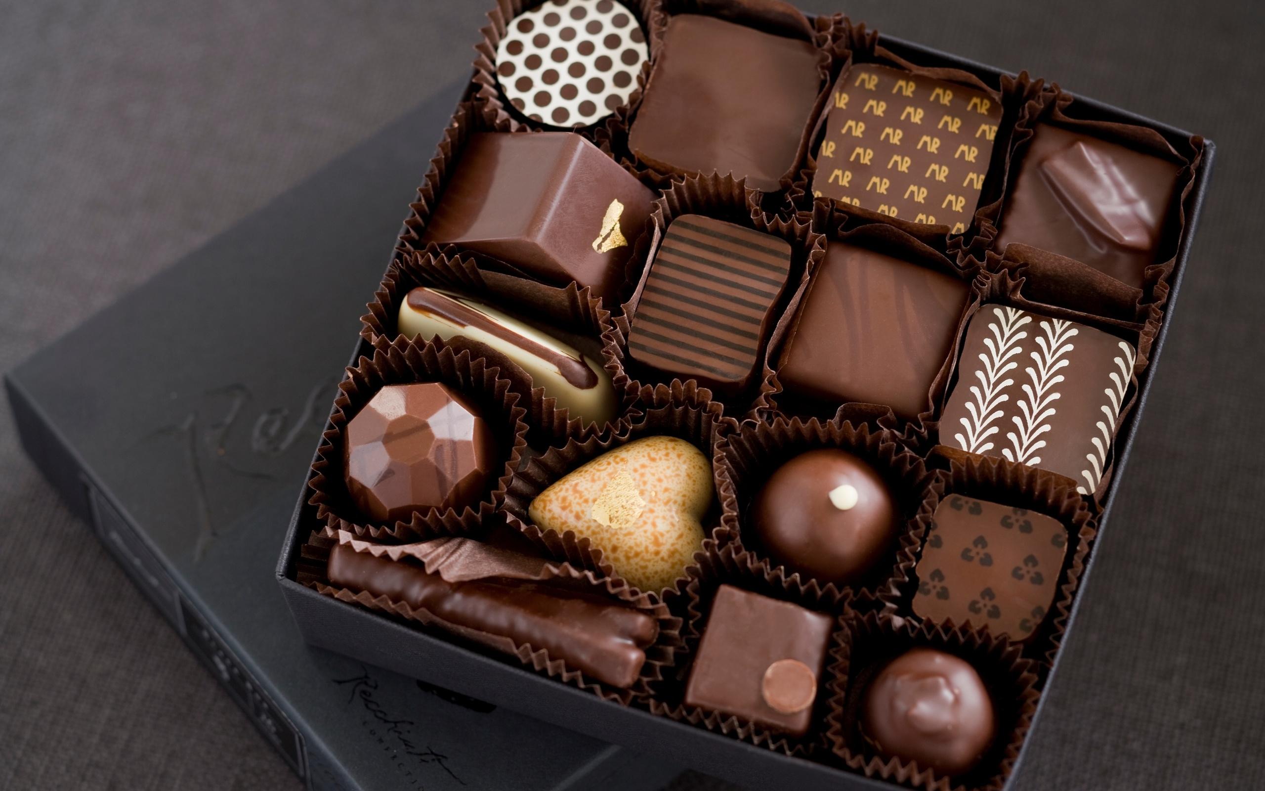 Красивые конфеты фото, поздравление начальника мамочка