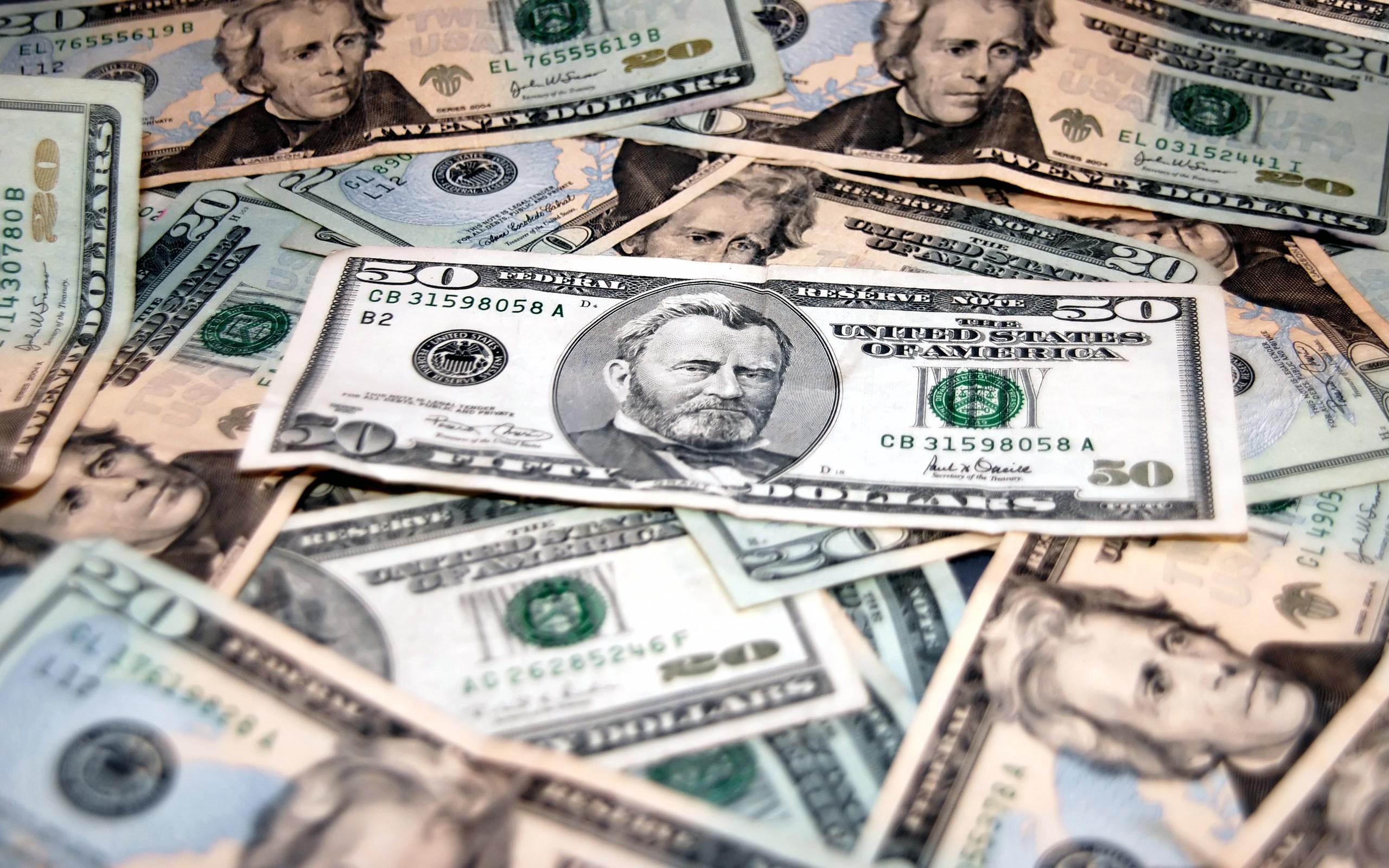 ищете есть смысл покупать доллары сейчас состав