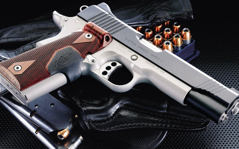 Статус, открытки оружие