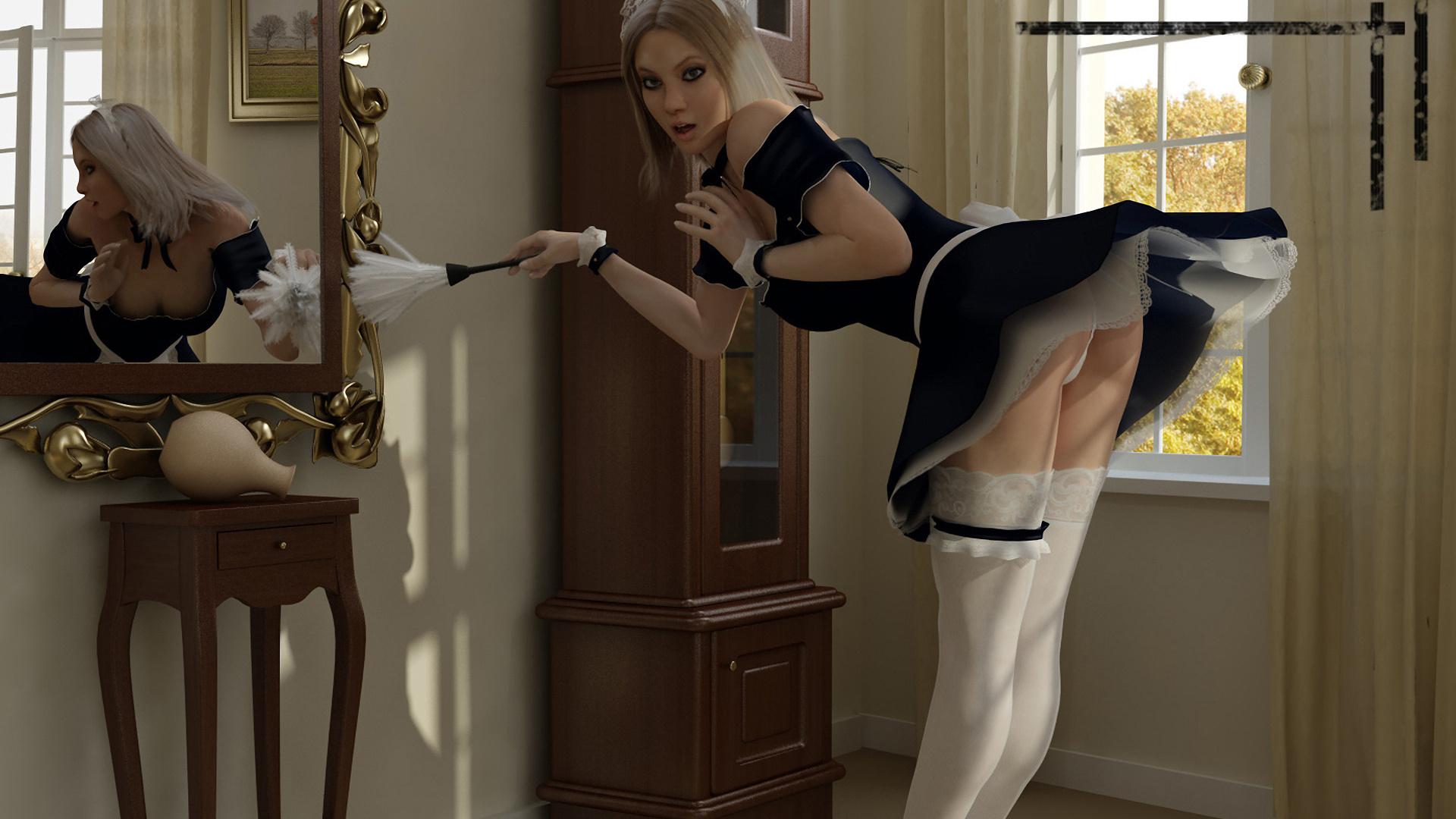 Ролевые игры блондинок, Ролевая игра блондинок лесбиянок 27 фотография