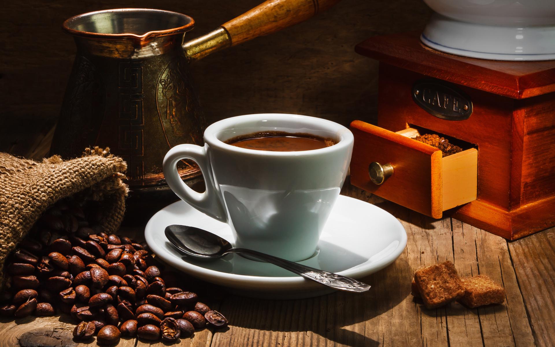 Картинки приятного кофе, новогоднюю