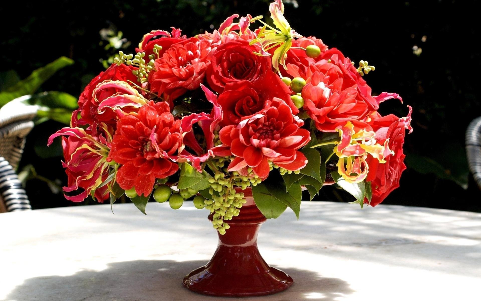 Самые красивые цветы букеты в мире, цветов магдагачи доставка