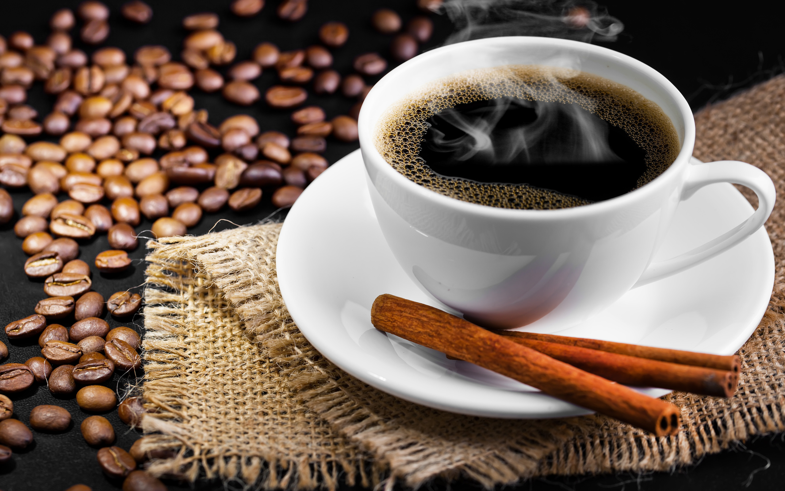 Чашечка кофе красивые картинки, ученики картинки