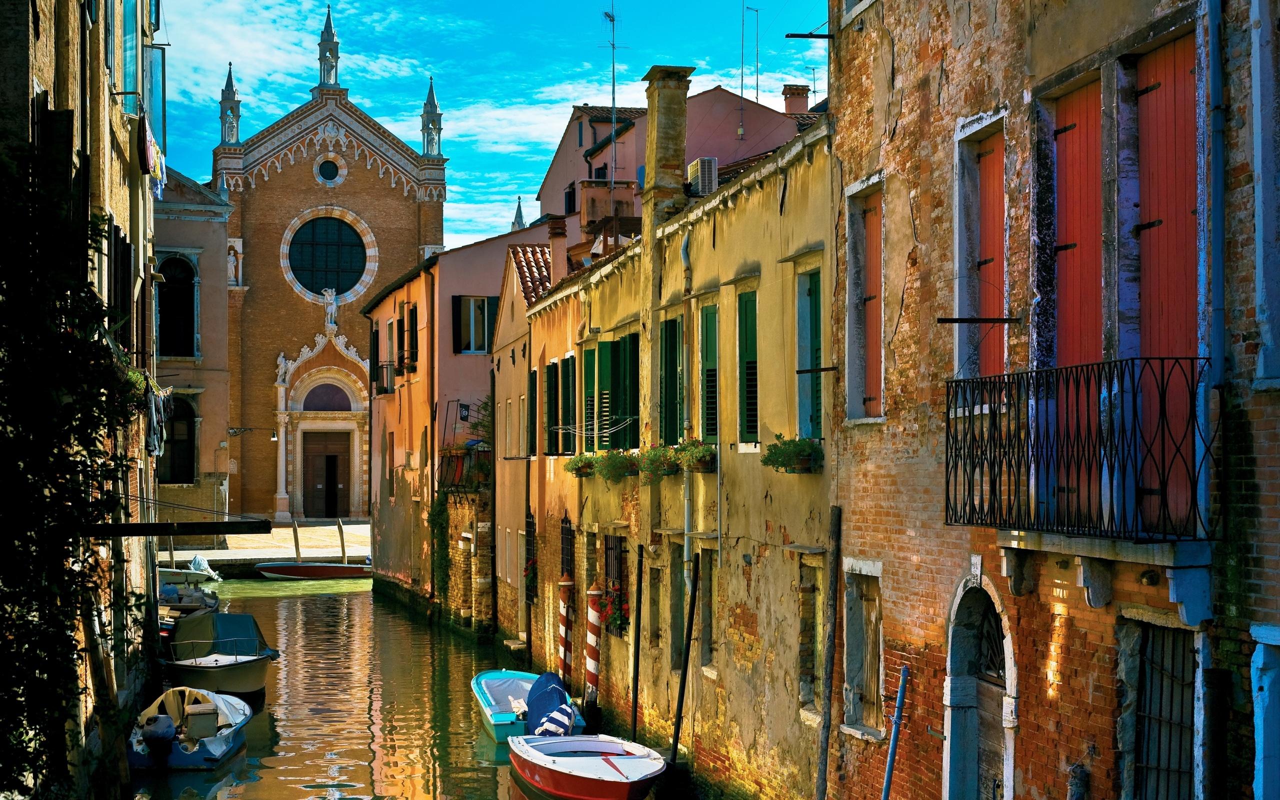 Картинки венеция италия