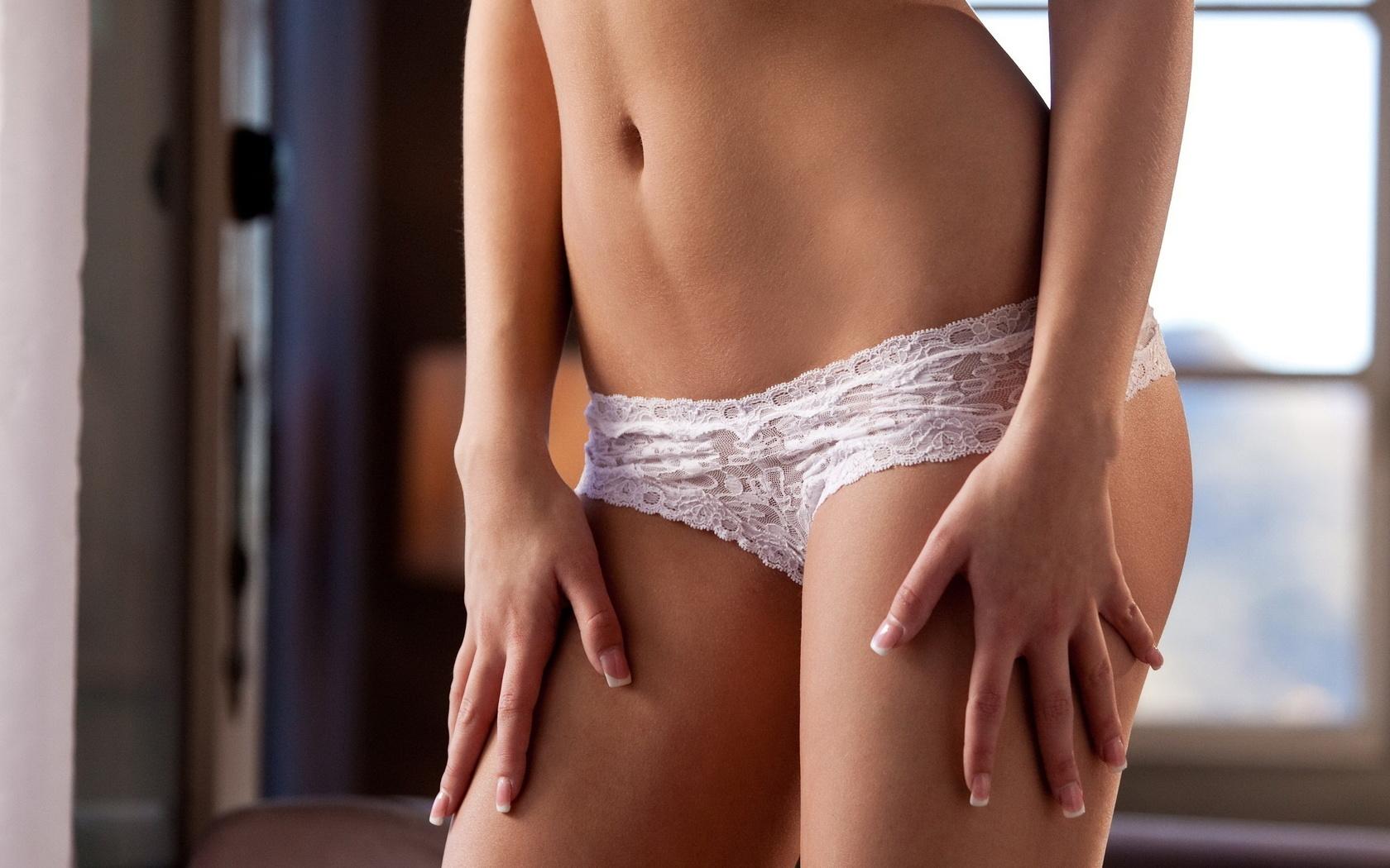 Срыв целок крупным планом онлайн, срыв целки девственности - смотреть порно онлайн или 28 фотография