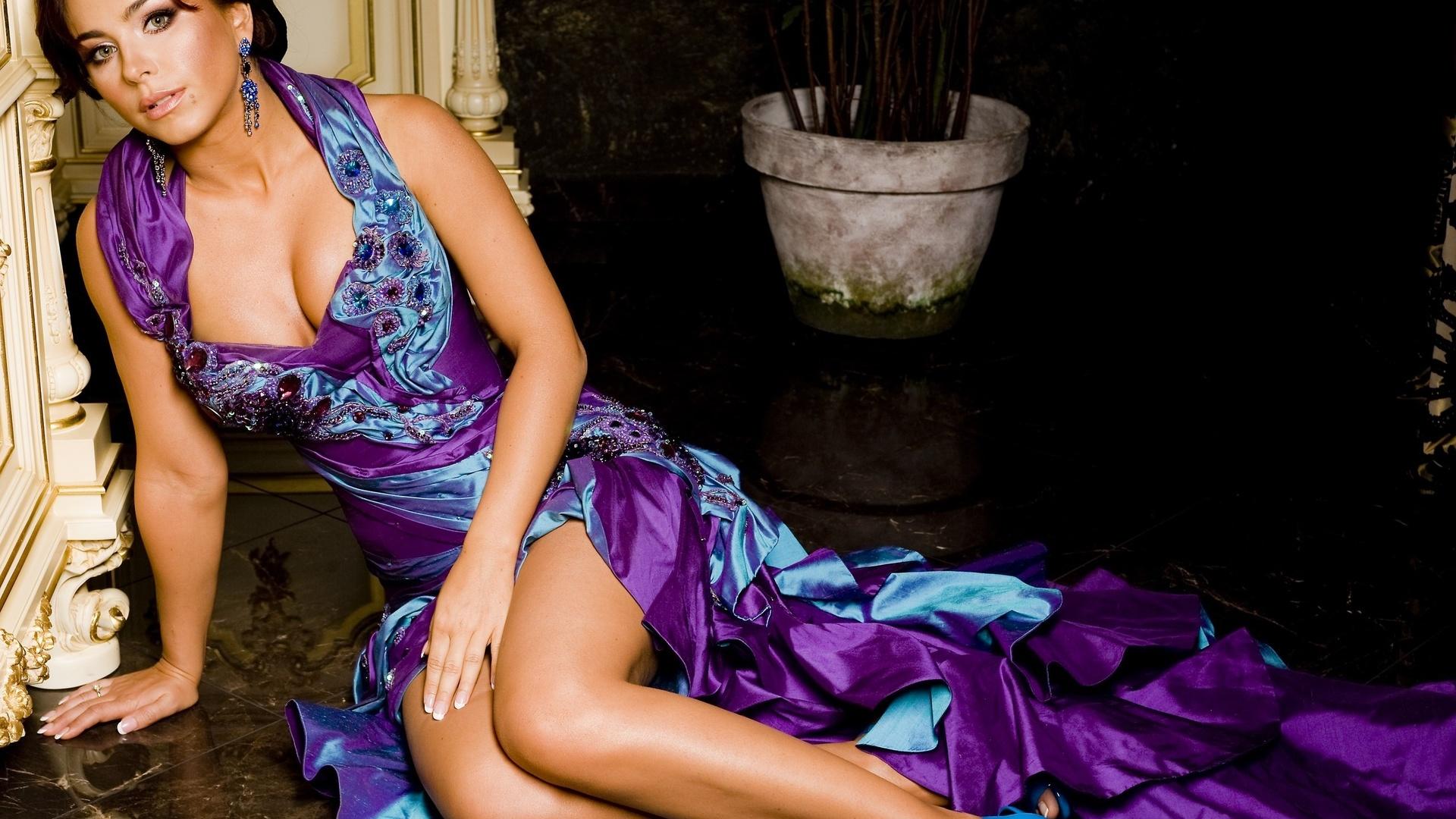 ани лорак, украинская певица, заслуженная артистка украины, народная артистка украины