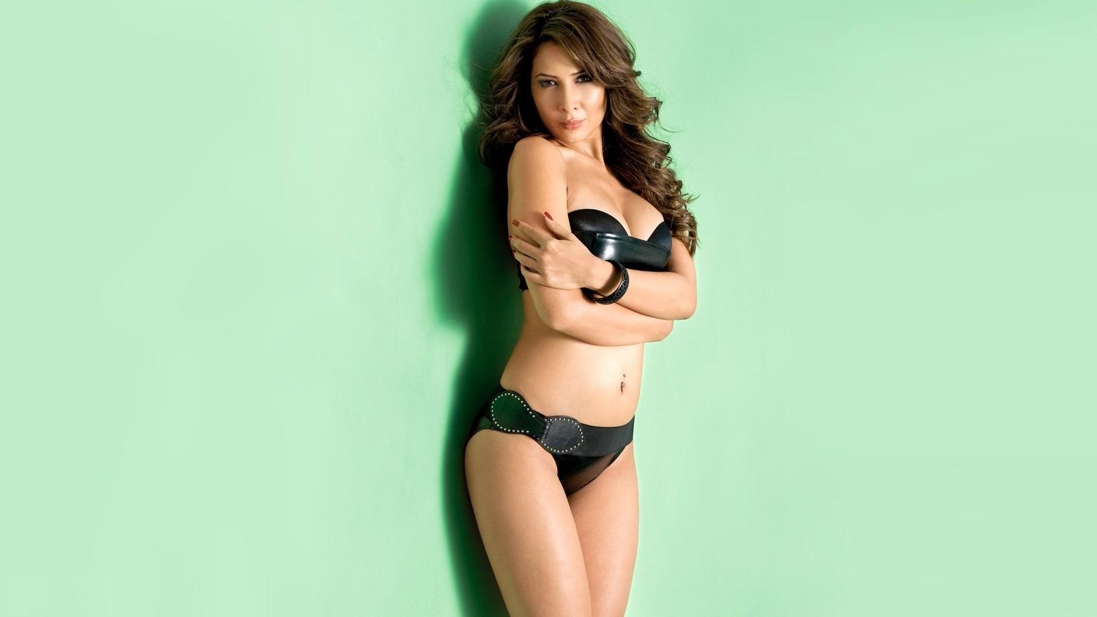 kim sharma, bollywood, celebrity, индийский, актриса, красавица, девушка