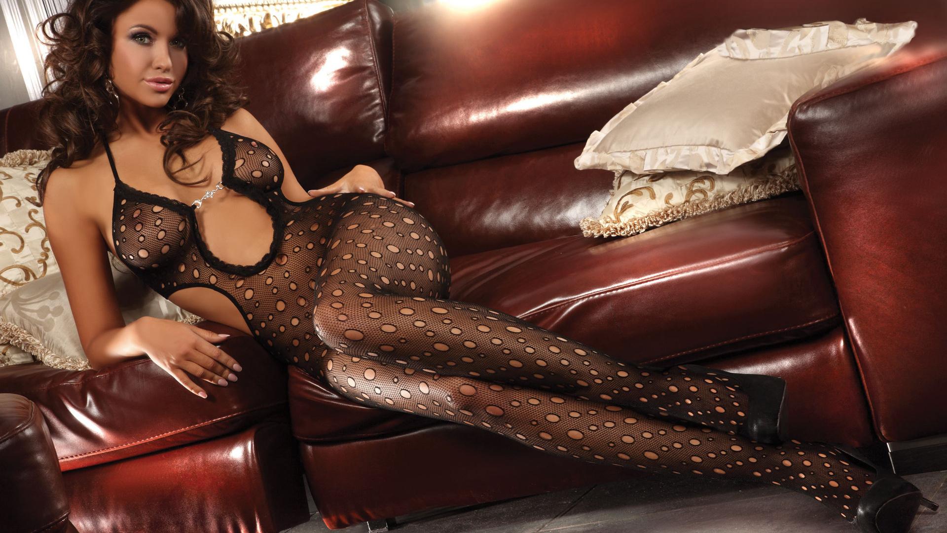 cherniy-barhat-erotich-foto