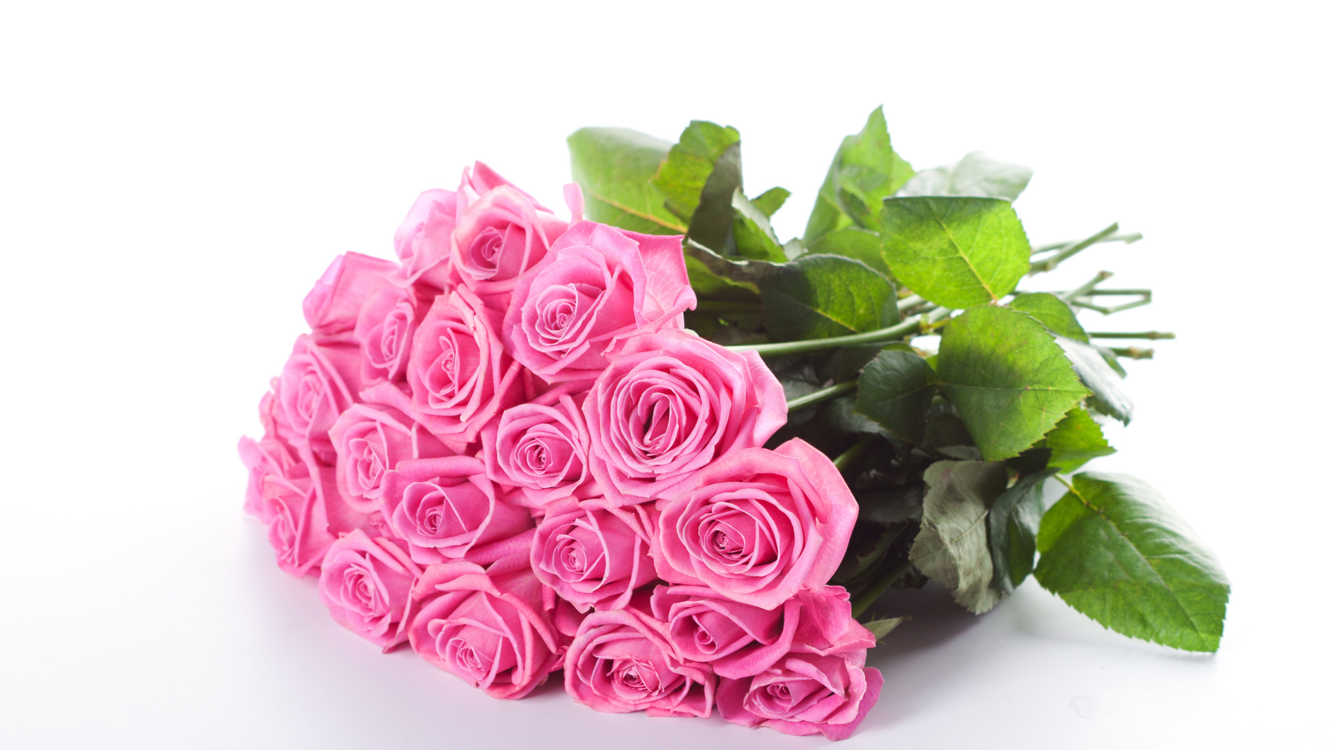 Открытки с розами для сестры, скорблю