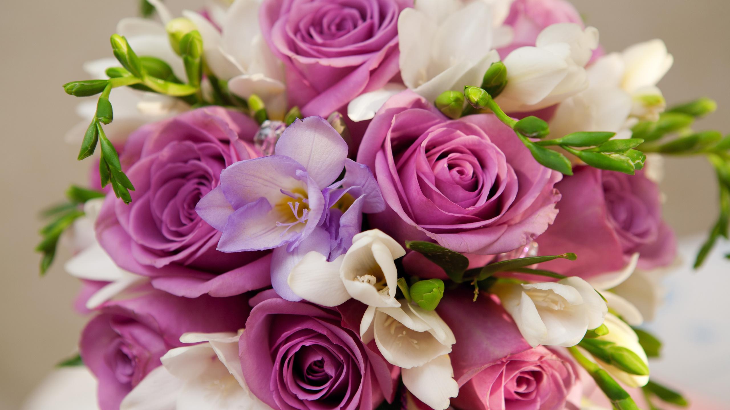 Букет роз фото высокого качества, свадебные