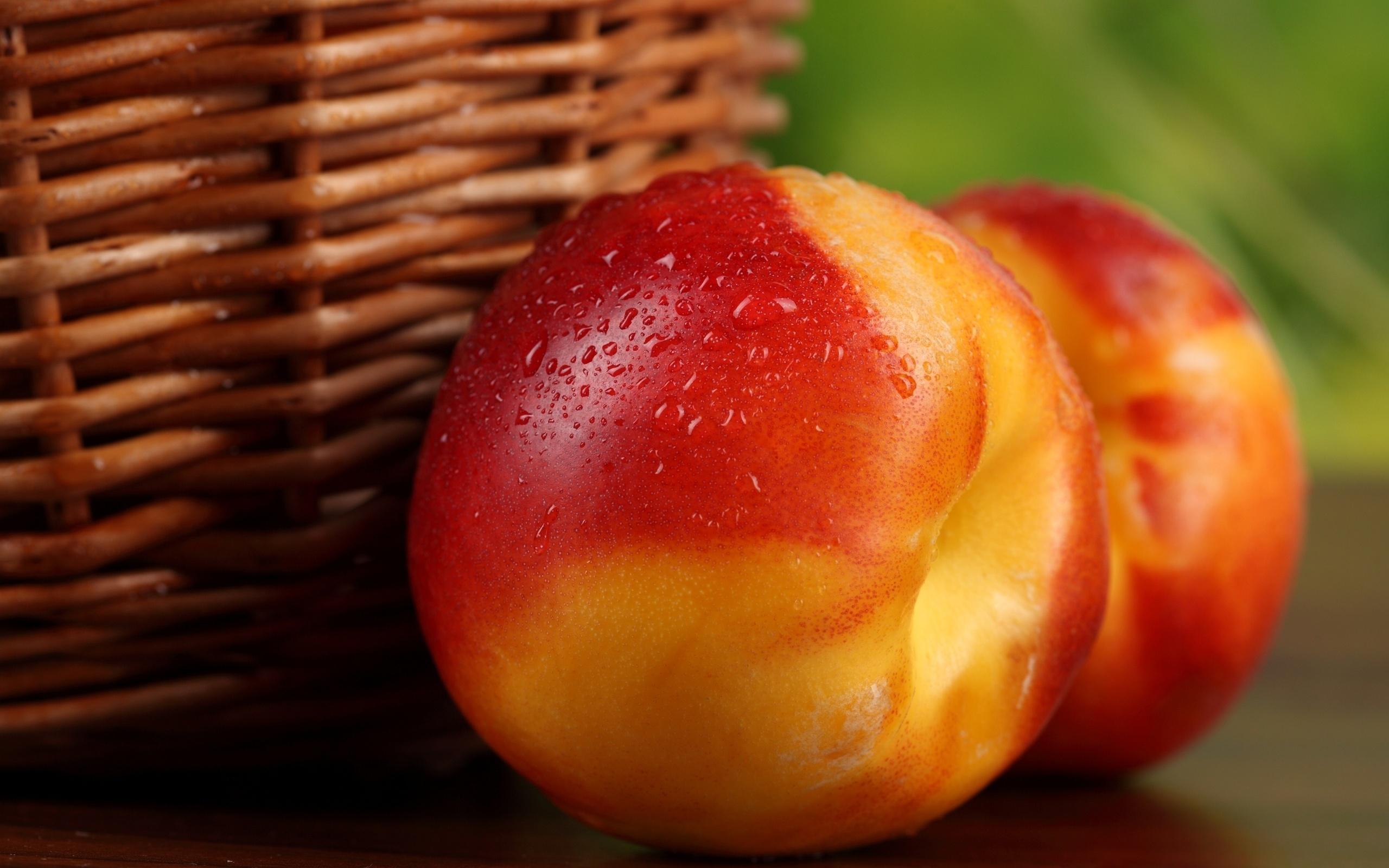 Днем, персики картинки красивые