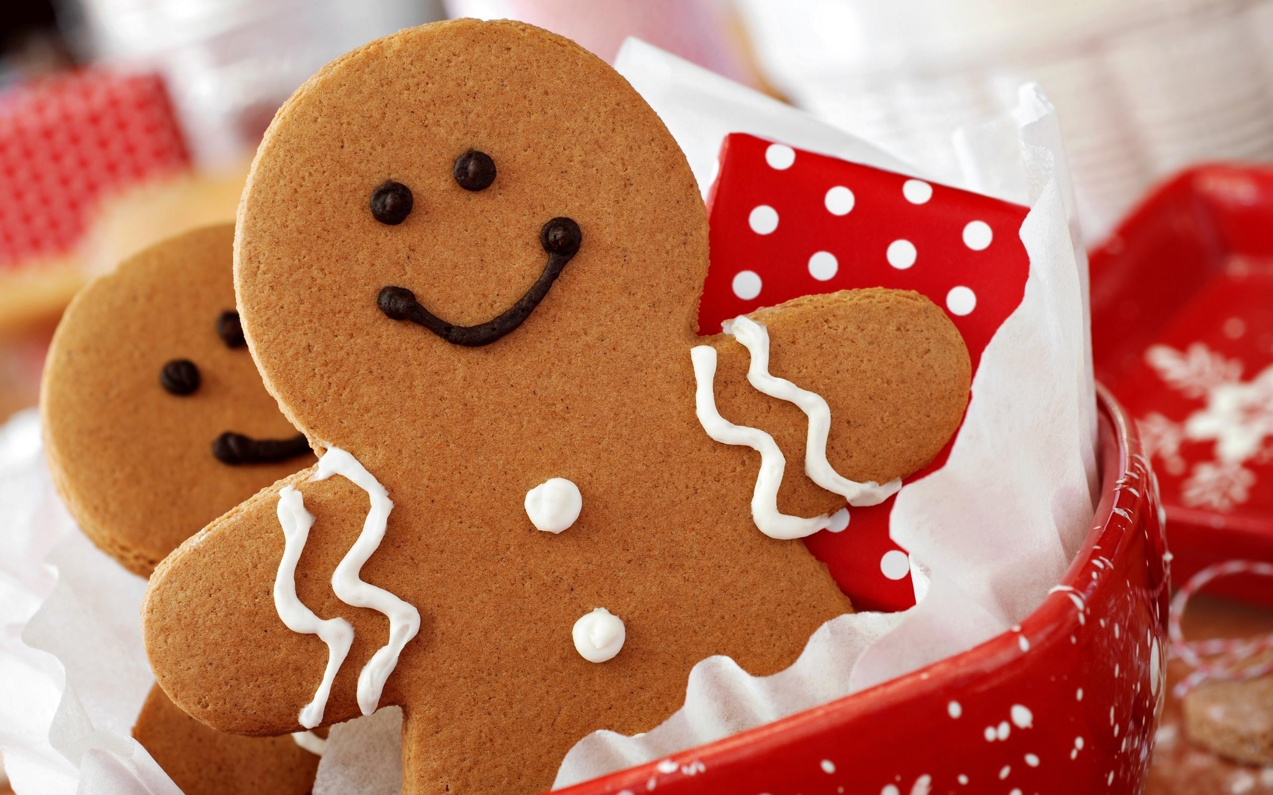 Аниме, открытки печенье
