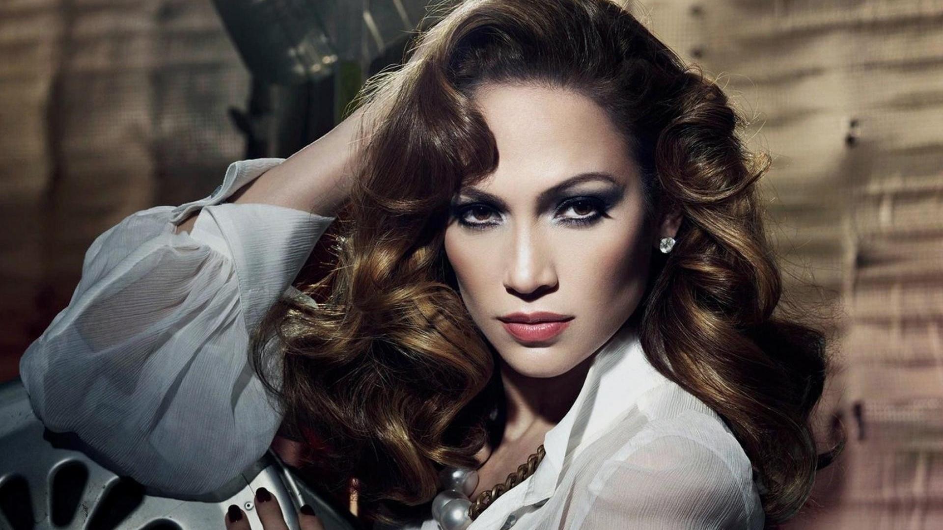 Самые красивые и гламурные девушки онлайн #6