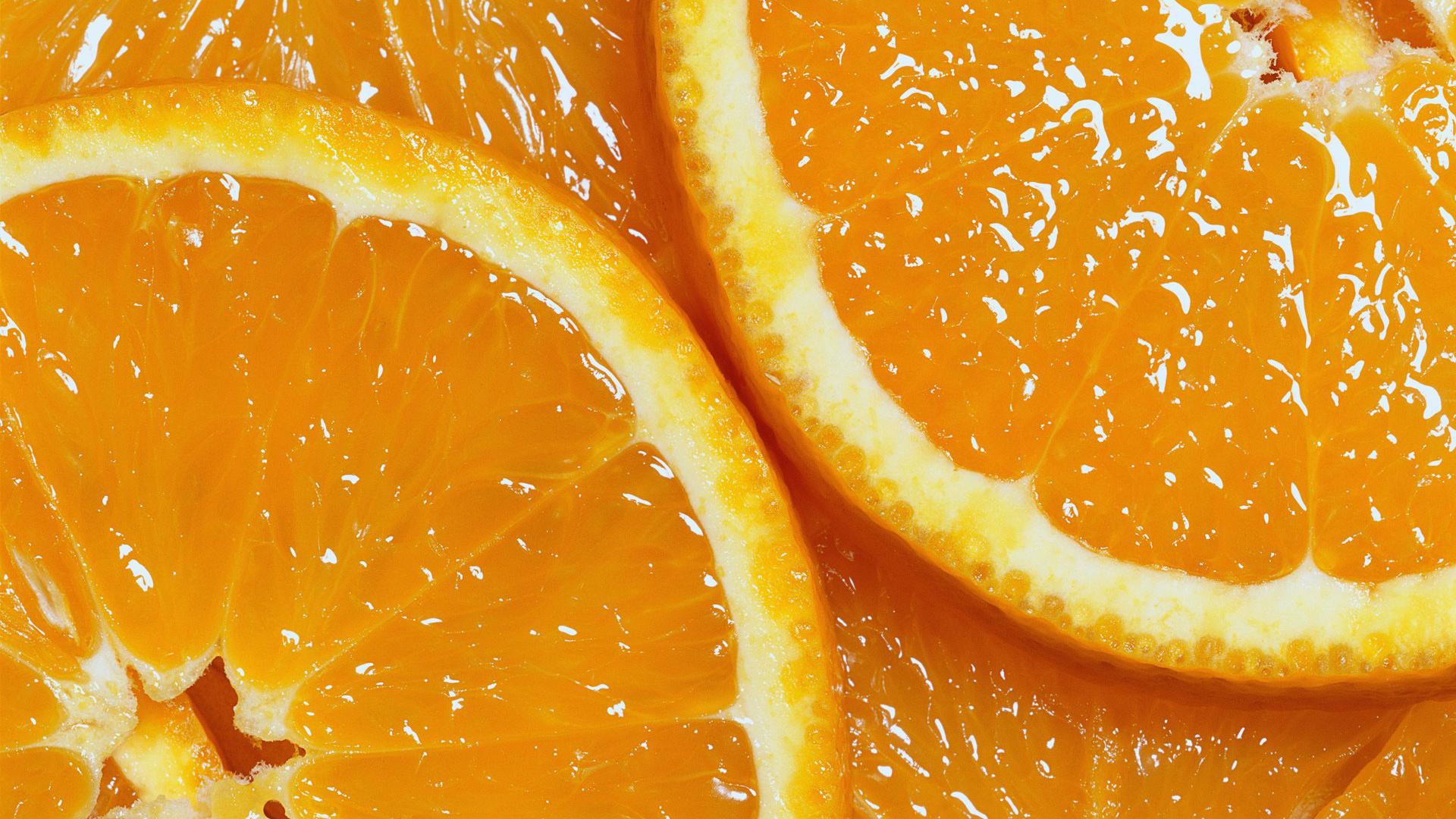Днем, картинки с апельсинами красивые