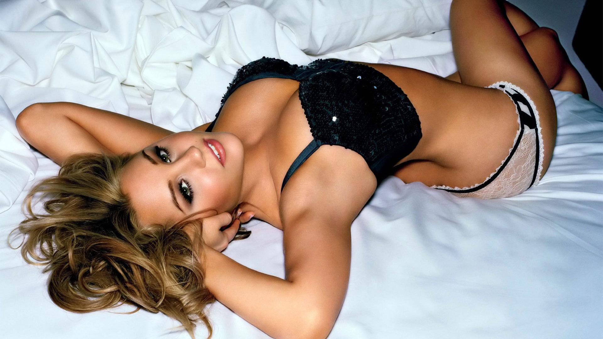 samaya-krasivaya-telka-na-zemle-seksi-russkie-porno-aktrisi-kino-i-zvezdi-estradi