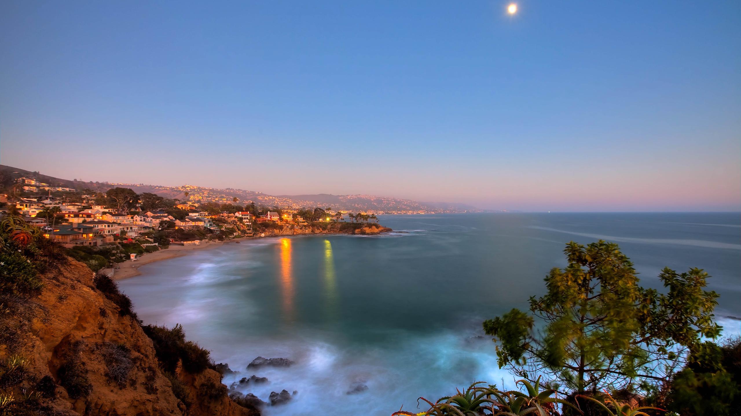 Картинки калифорнии, годовщину свадьбы