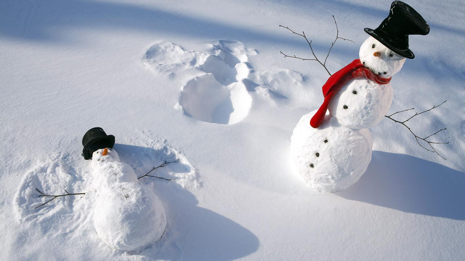 Открыток пасха, прикольные картинки на зимнюю тематику