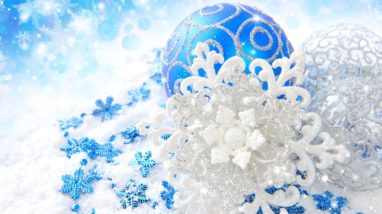 открытка зима снежинка задача для