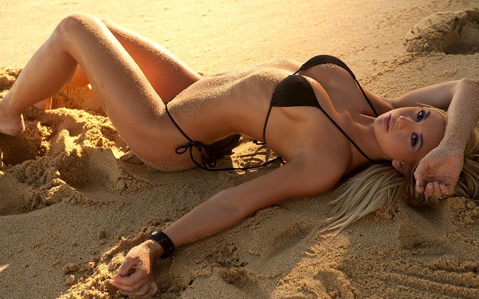 Рассказ о сексе на пляже, Секс на пляже (рассказ) 28 фотография