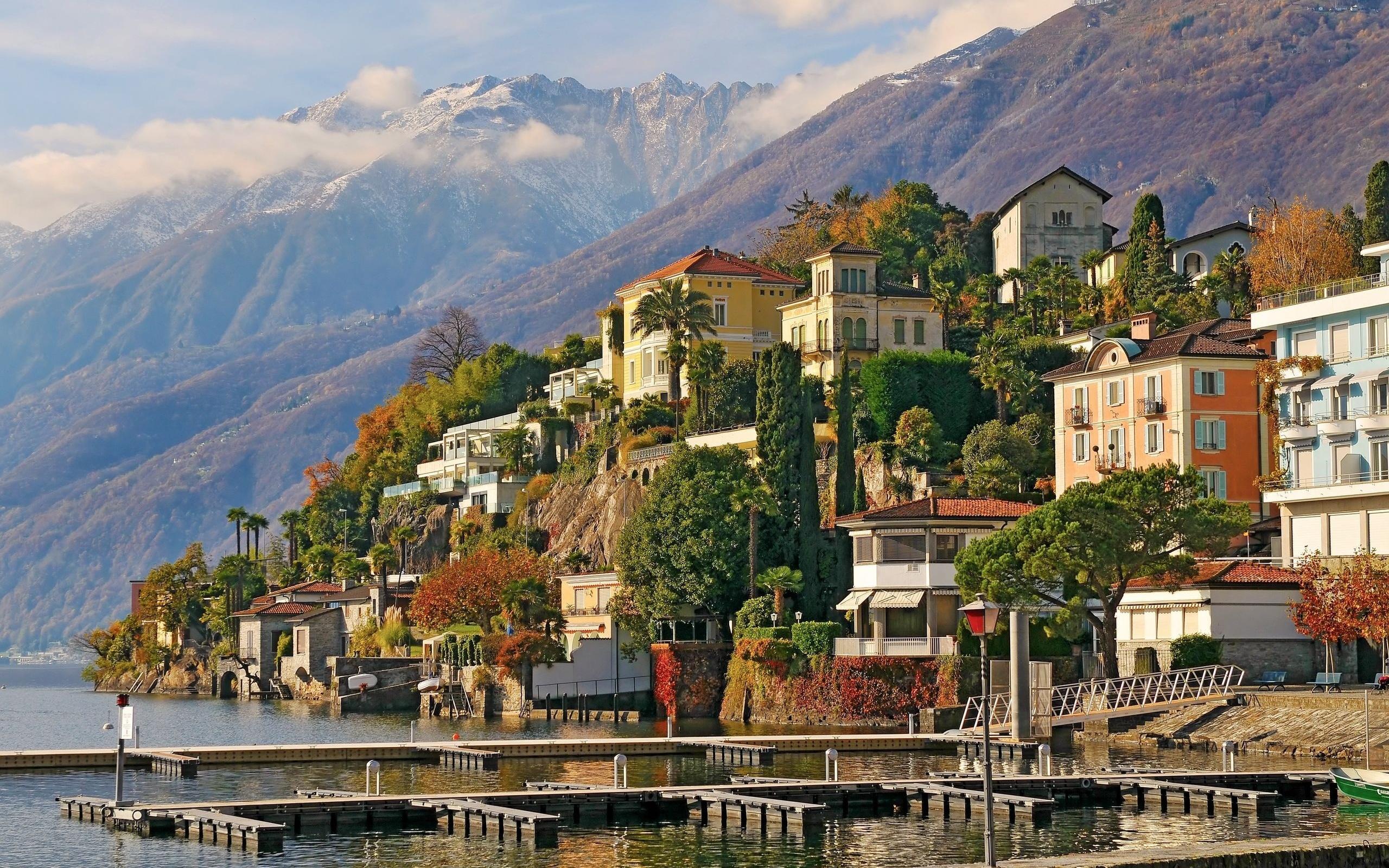 Спасибо, швейцария картинки красивые