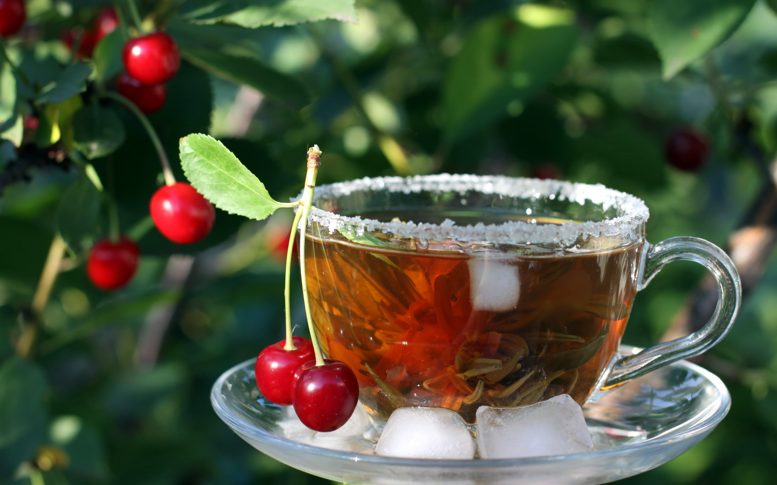 Кружка чая картинки красивые, международным женским днем