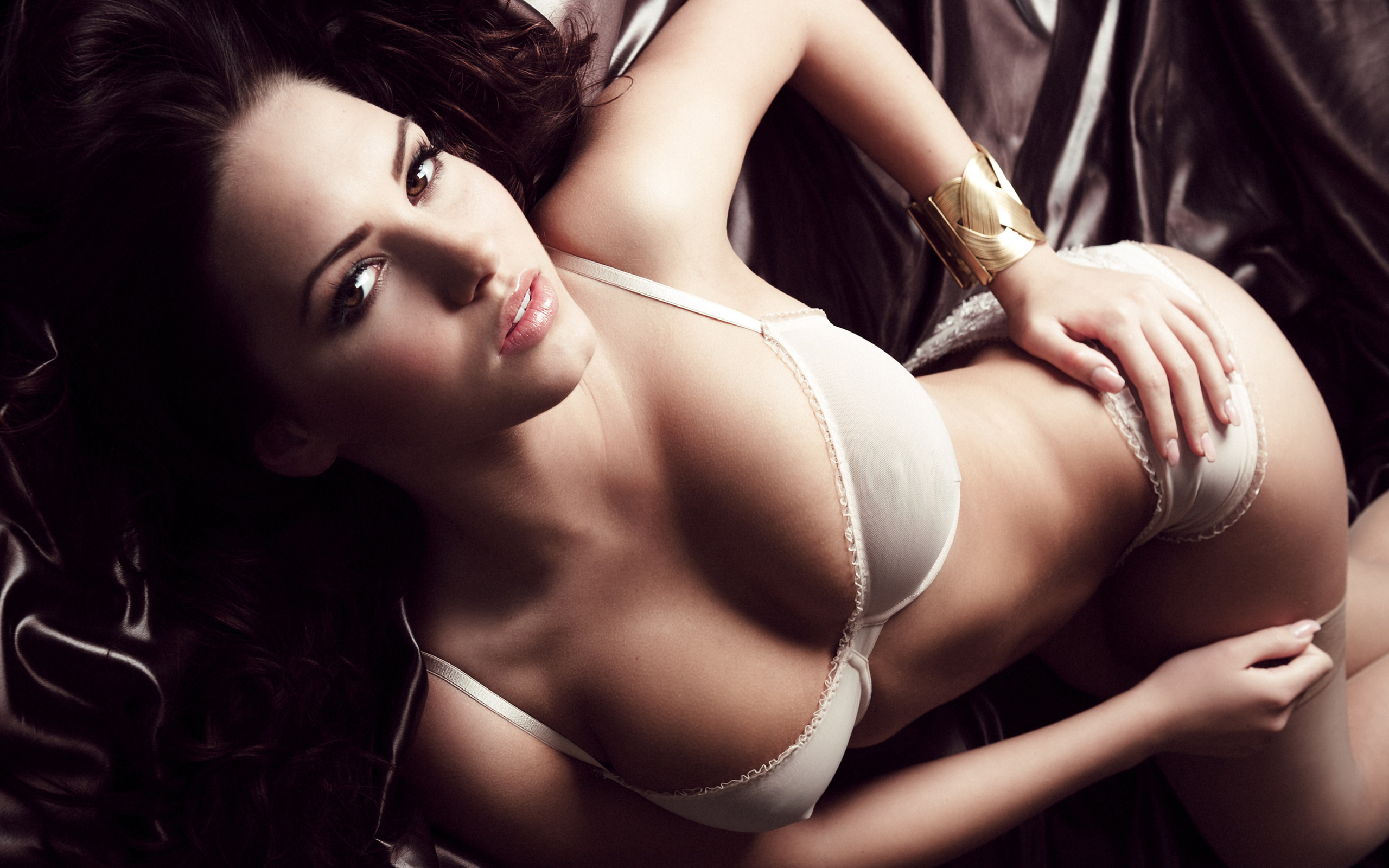 видео и фото сексуальных девушек - 7