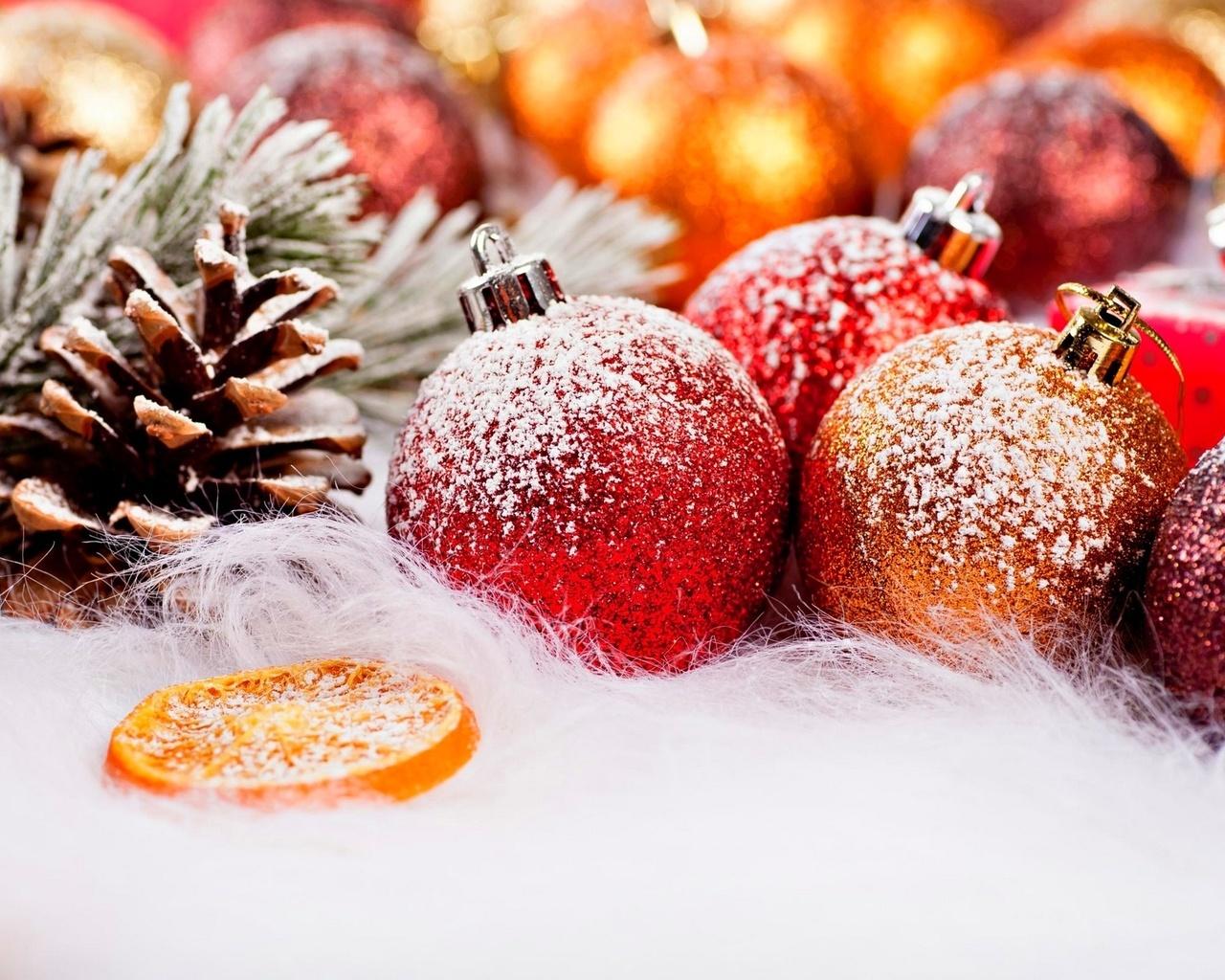 светит крайне картинки фрукты новый год понятно, ведь телевидением