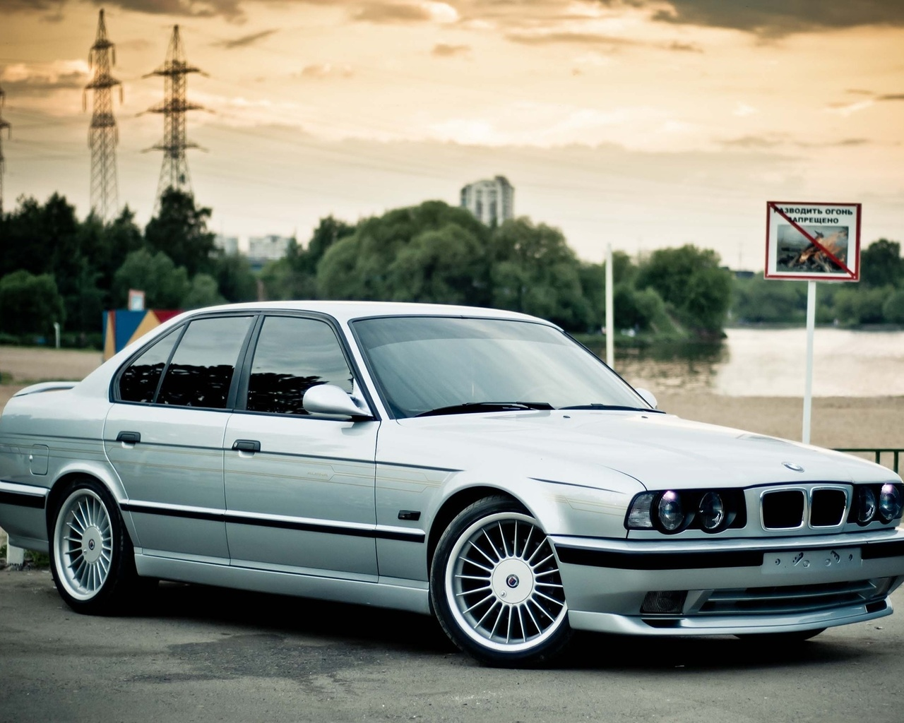 wallpapers bmw m5, cars, Bmw5, bmw m5 e34, auto