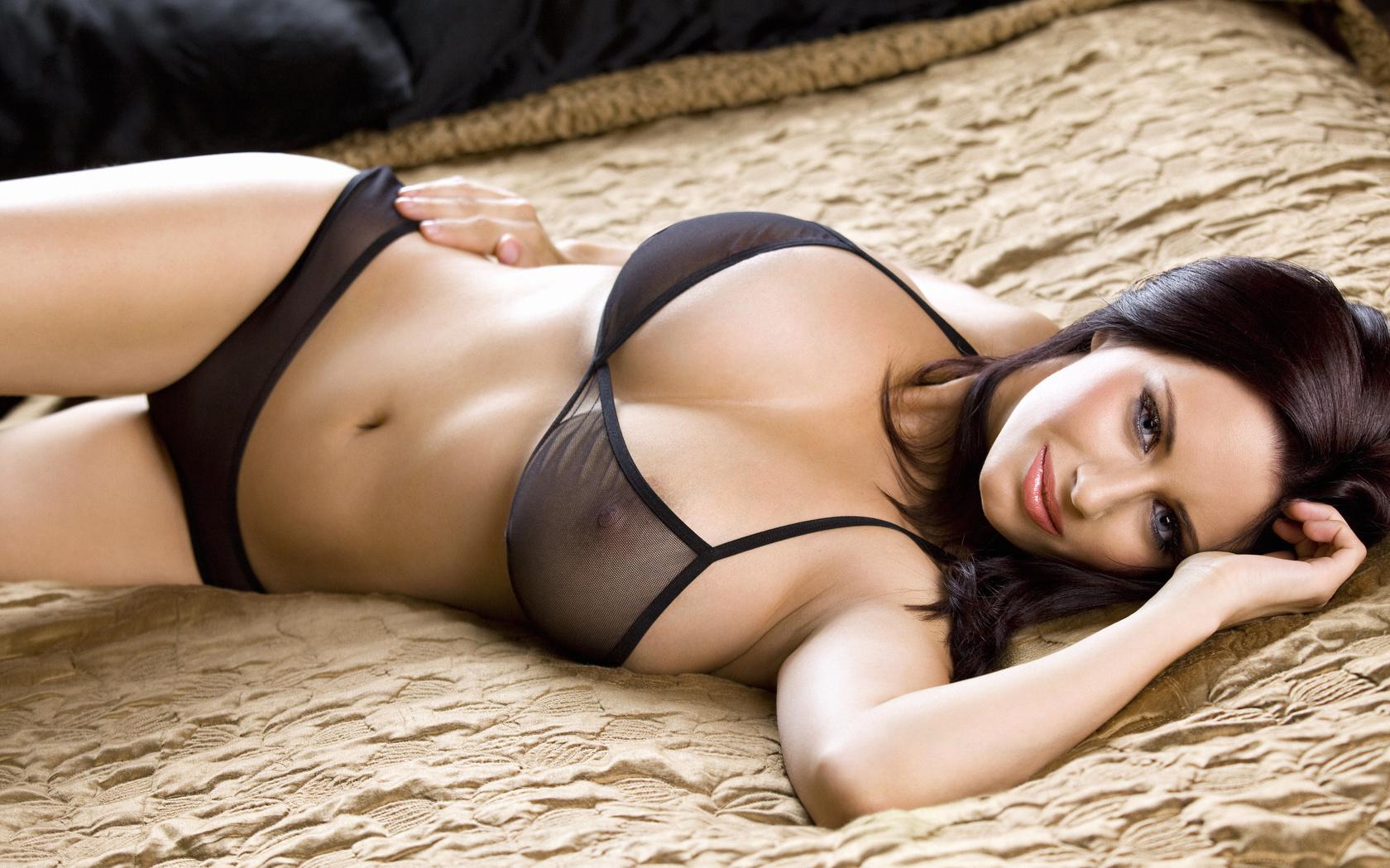 Сэкс с супер телкой, Красивые тёлки порно видео на 24 фотография