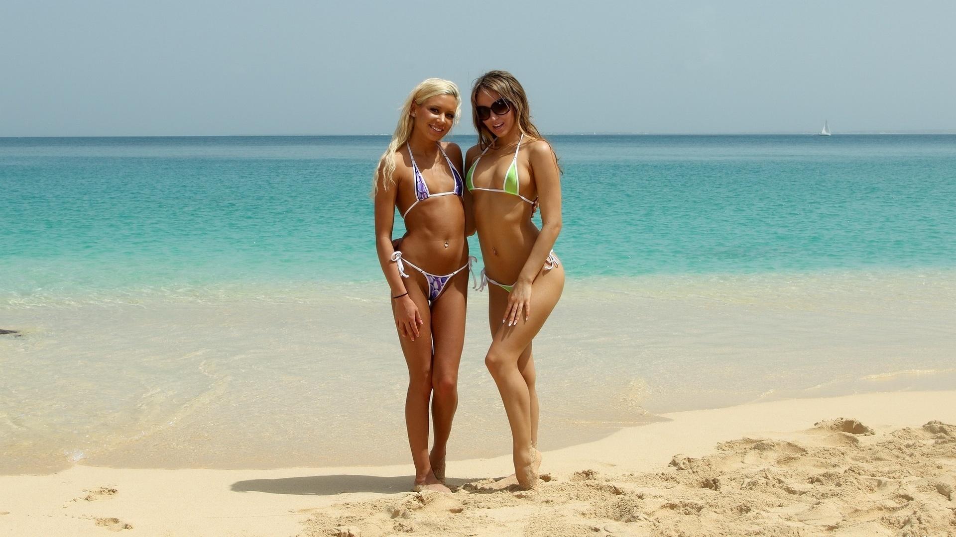 был против девчата на пляже диком фото онлайн, которое