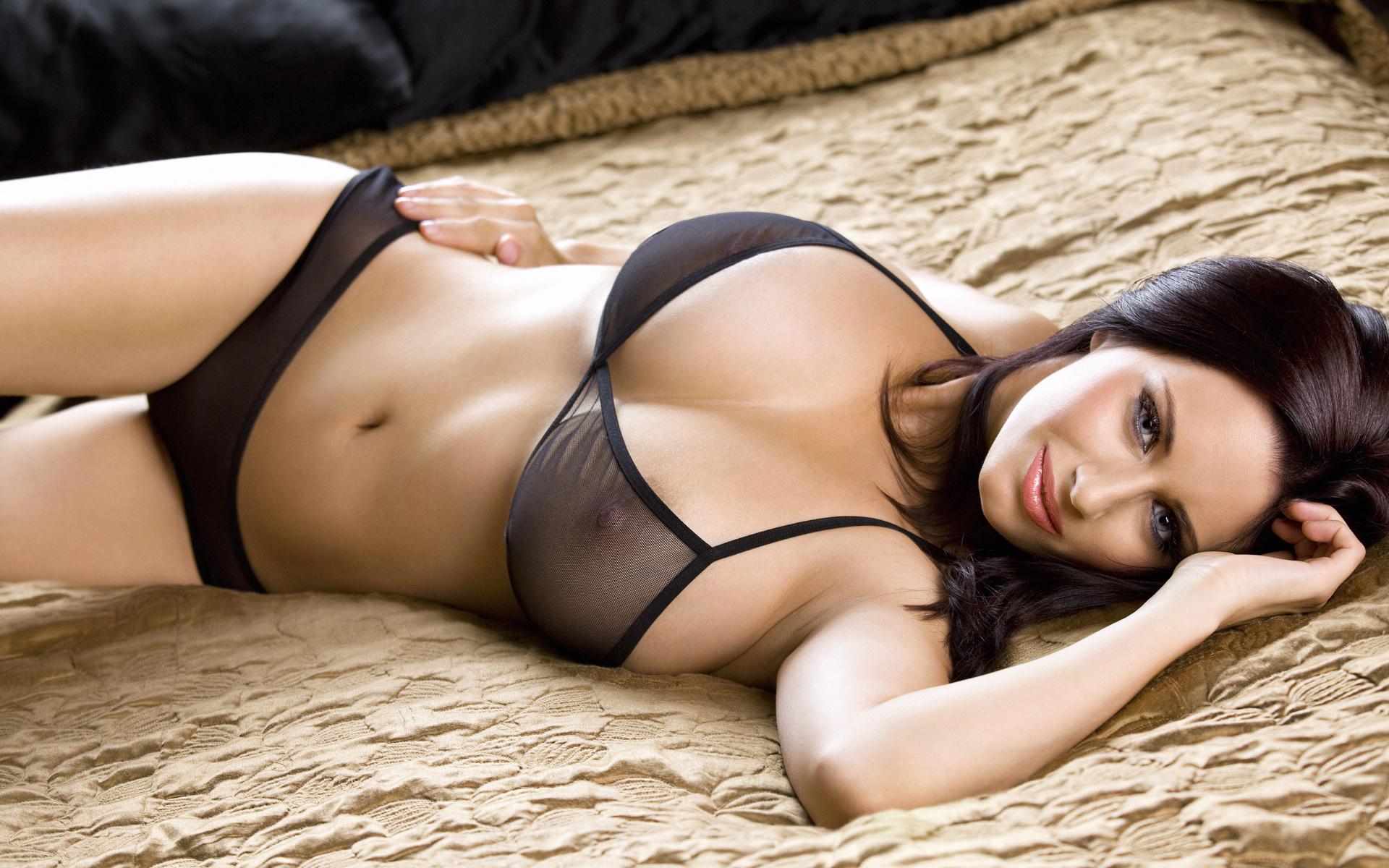 Секс с кавказскими красивыми девушками, Кавказское порно на 25 фотография