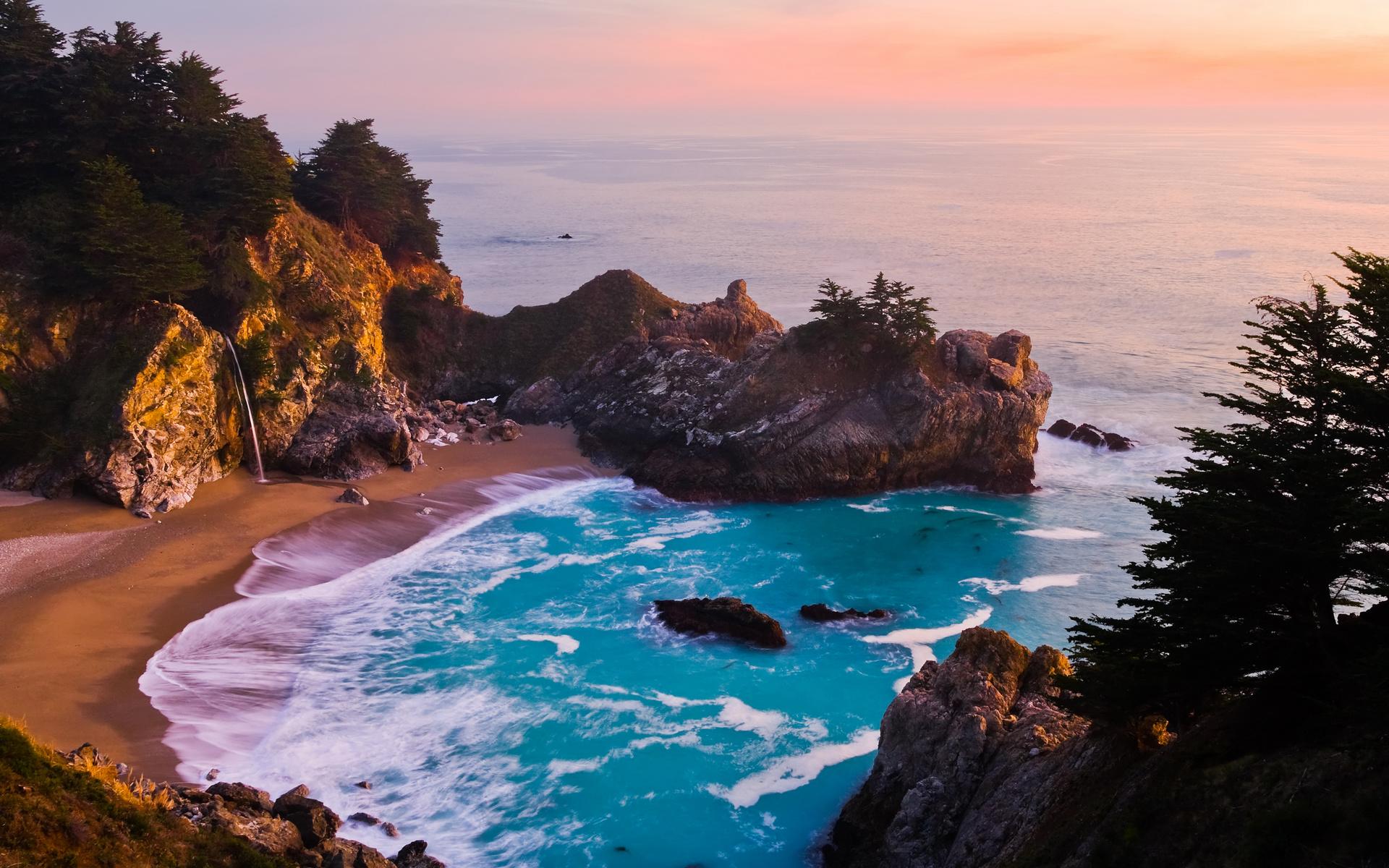 побывал такой фото смотреть качественное на морях вечерело