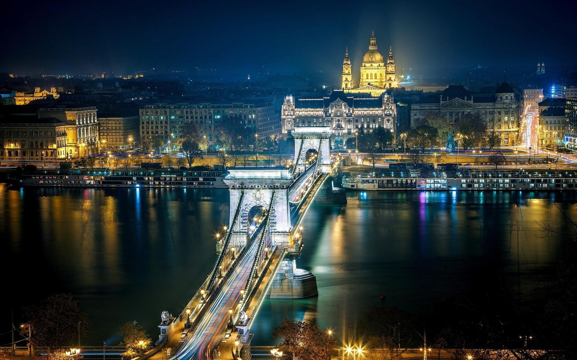 Картинки венгрии городов