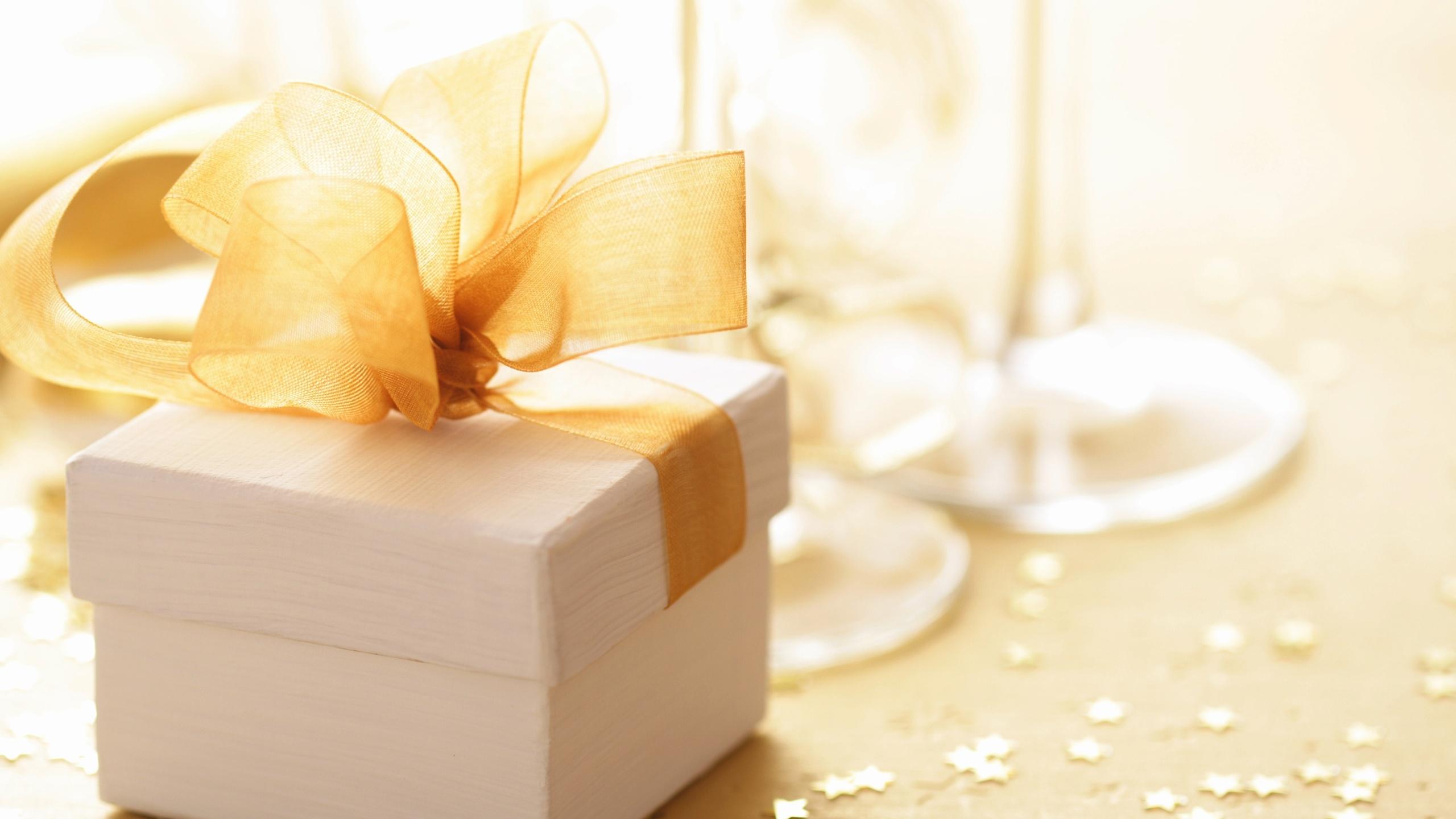 Открытки с днем рождения с золотом, стиле