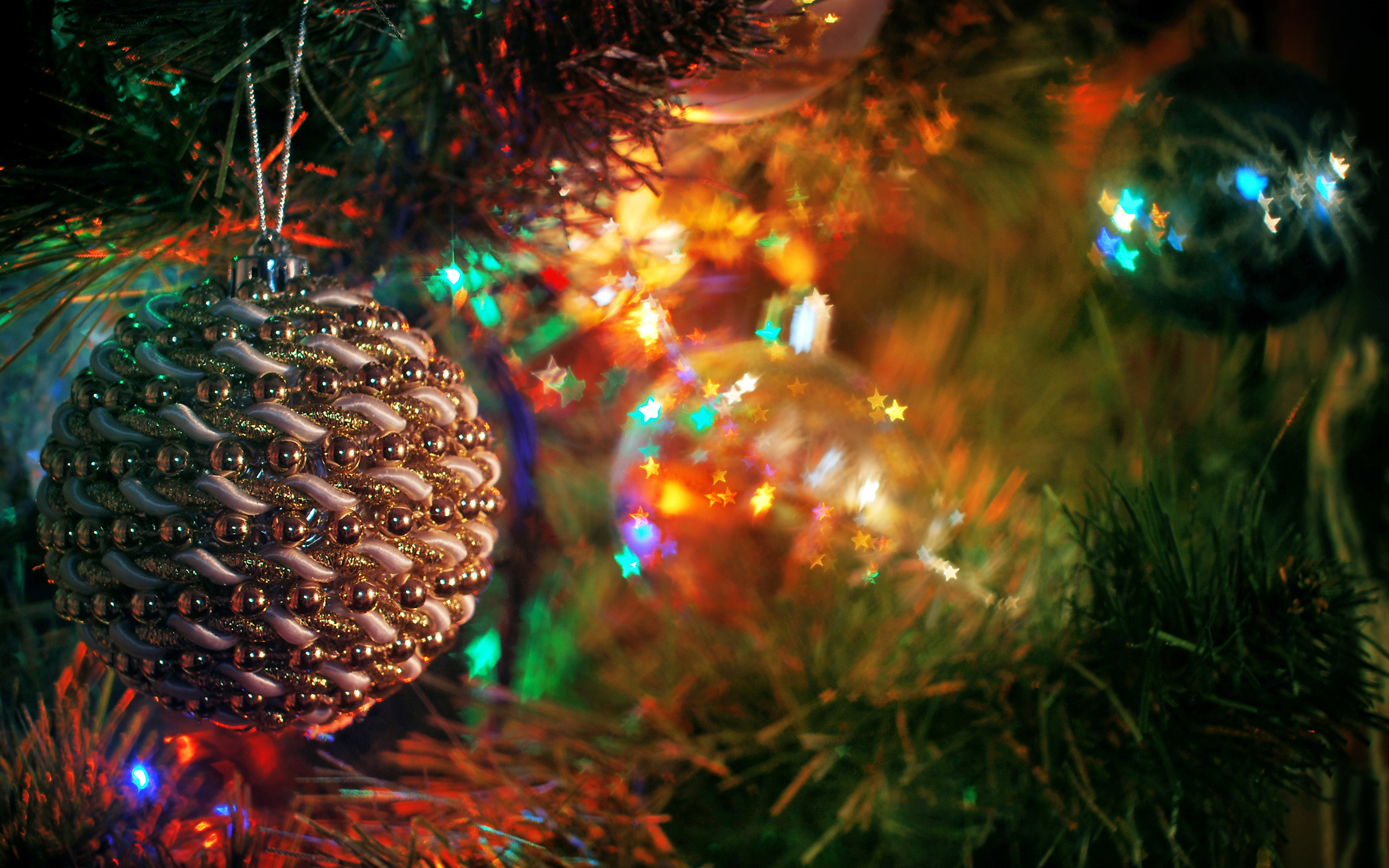 Картинки рисованные, елки картинки на новый год