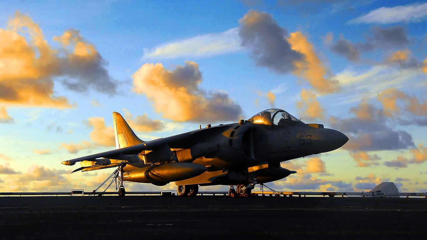 самолет, истребитель, самолет, Авиация, тактический