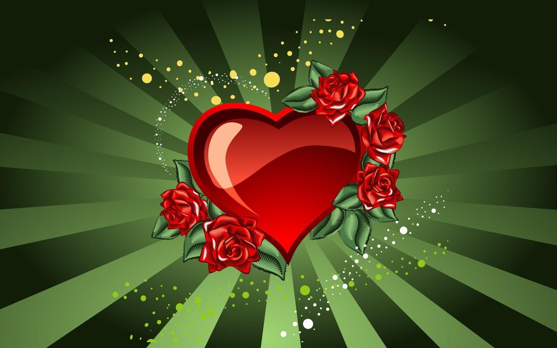 Приколом, открытки для контакта про любовь