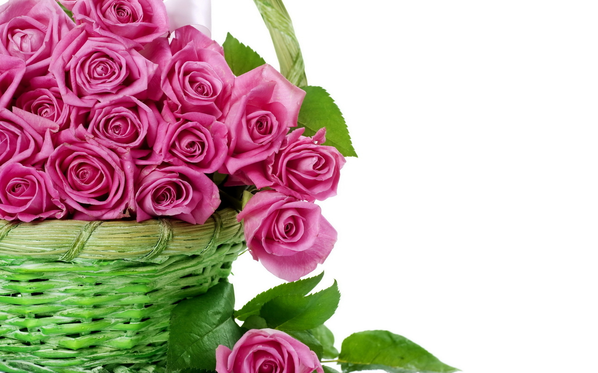 Годовщиной, открытки с букетом цветами