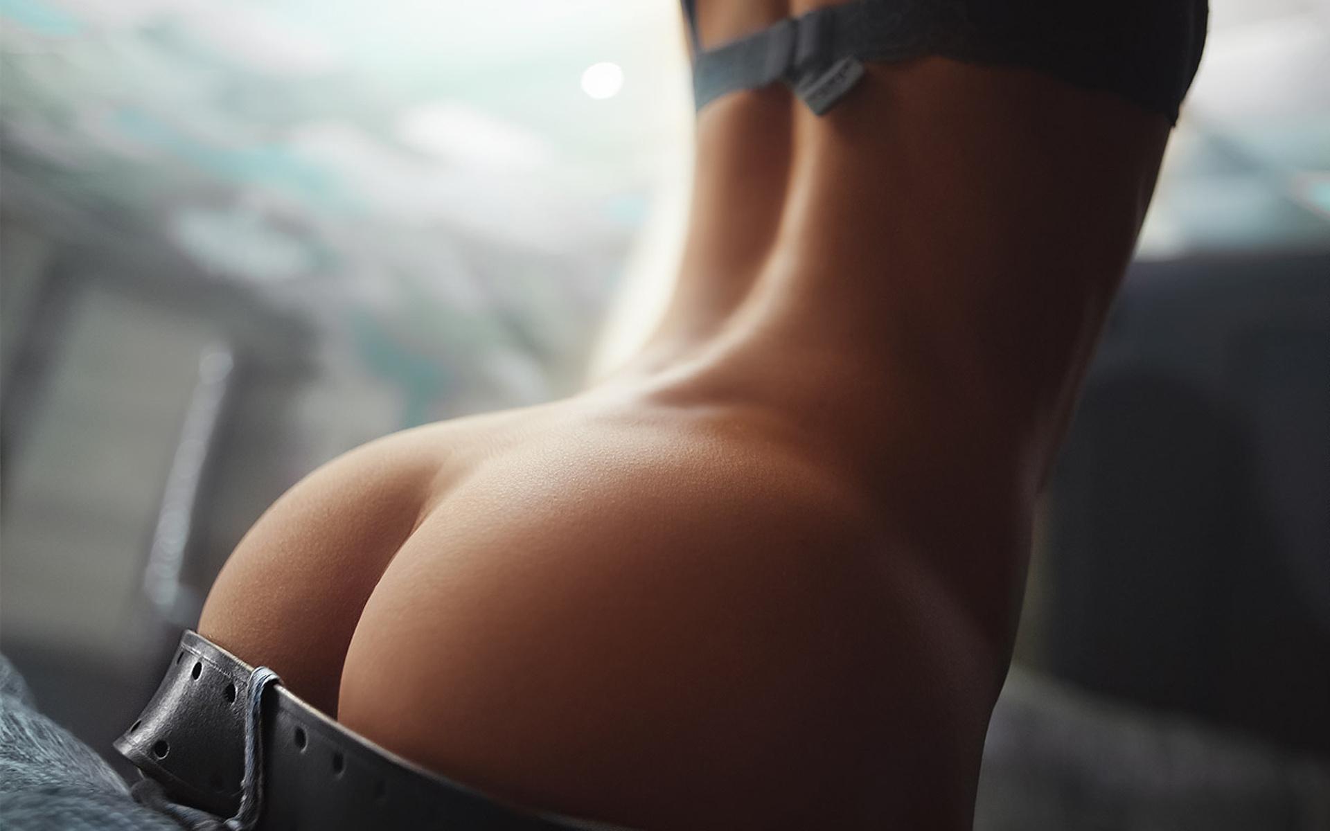 Самая красивая голая сексуальная попка, Красивая попа. Смотреть порно видео красивые попы 27 фотография