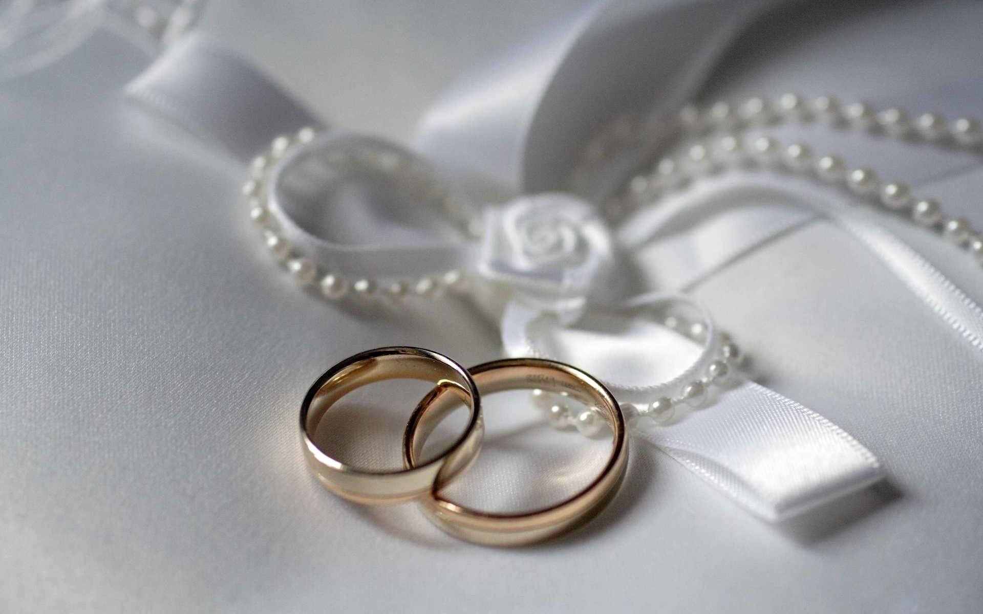 Открытки на рабочий стол свадебные, отцу день рождения