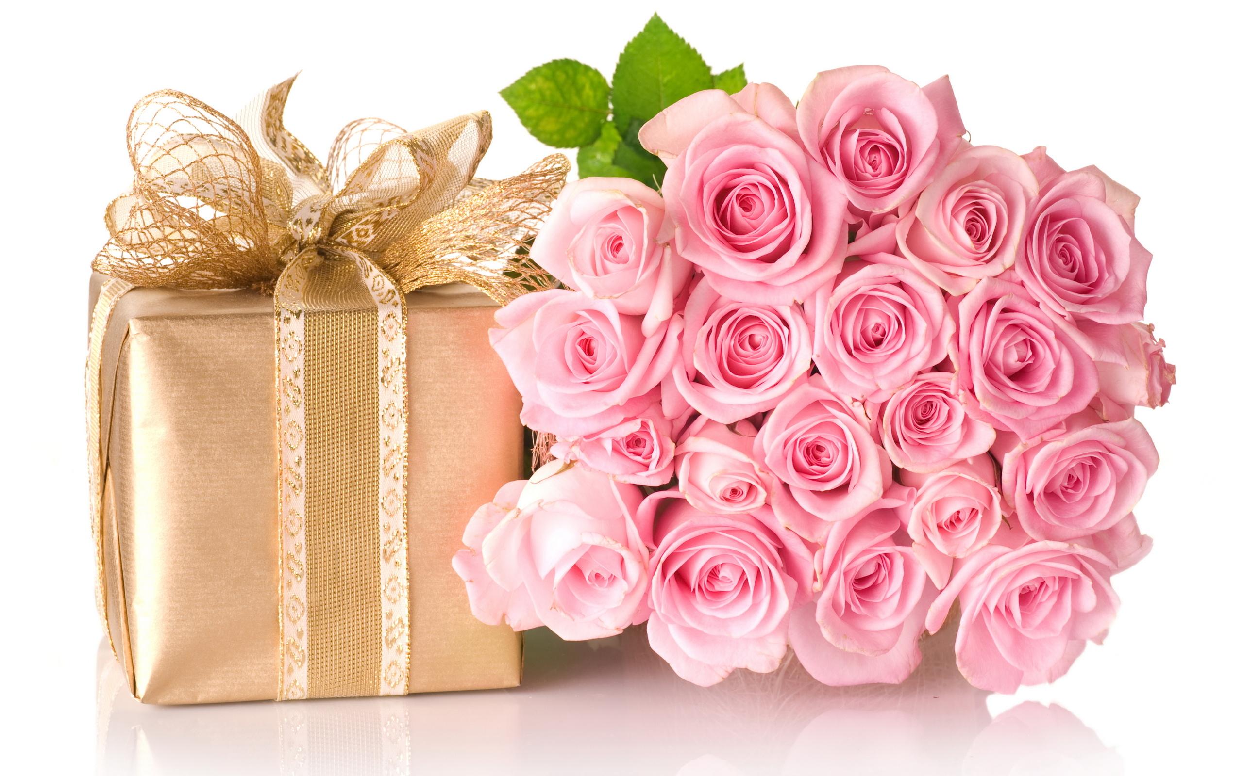 Открытки, цветы в подарок открытки