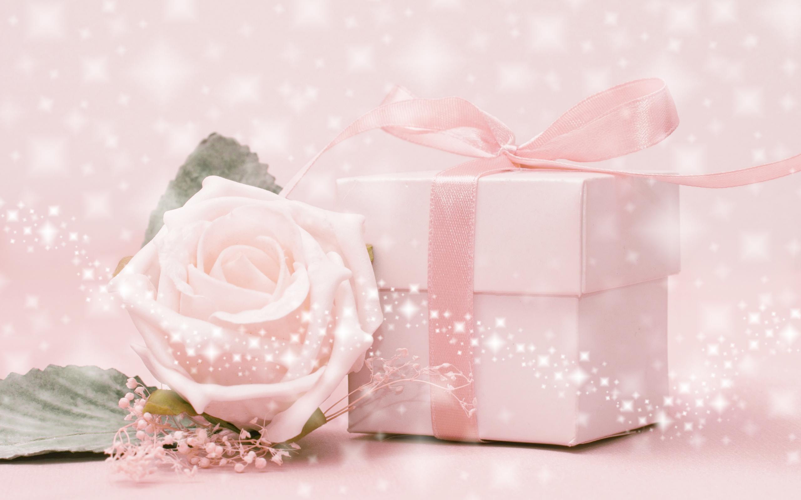 Днем, фон открытка с днем рождения женщине