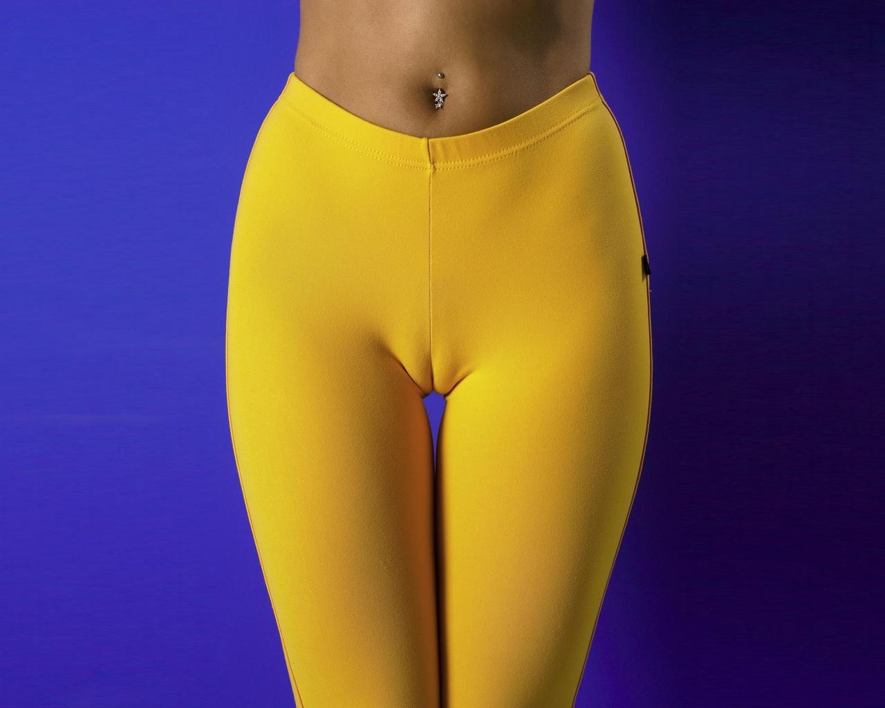 Частное фото вагин женщин, Показ женских влагалищ дома - секс порно фото 23 фотография