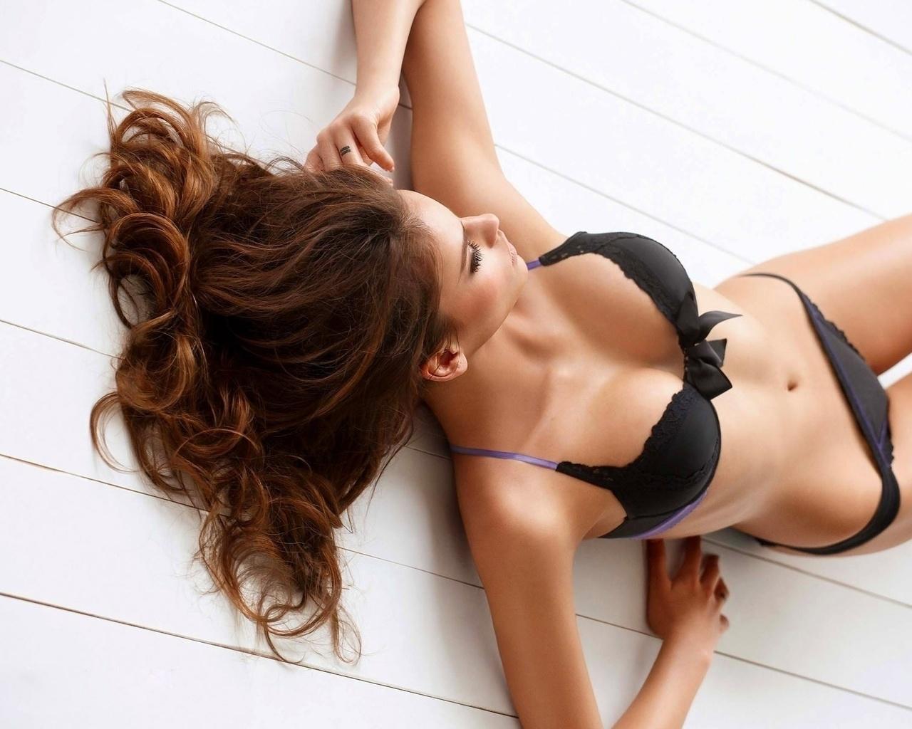 Самые красивые тела телки, Порно онлайн: Красивое тело - смотреть бесплатно 24 фотография