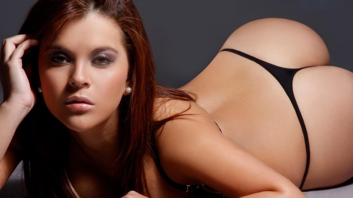 Супер секси девка, Красивые девушки порно видео. Онлайн соло красивых 24 фотография