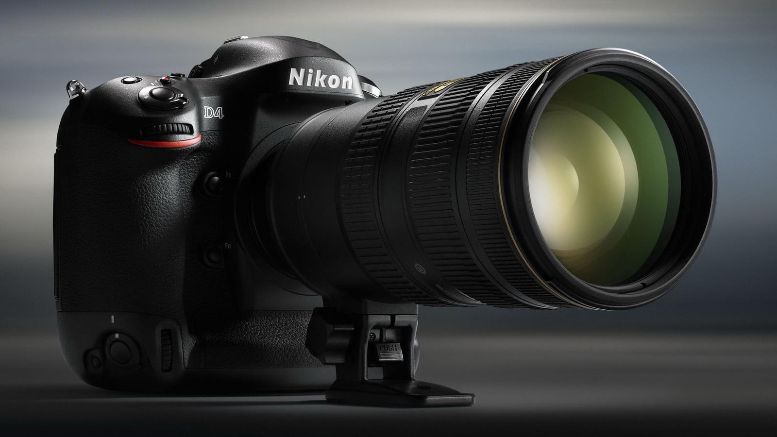Как проверить фотоаппарат при покупке с рук новых